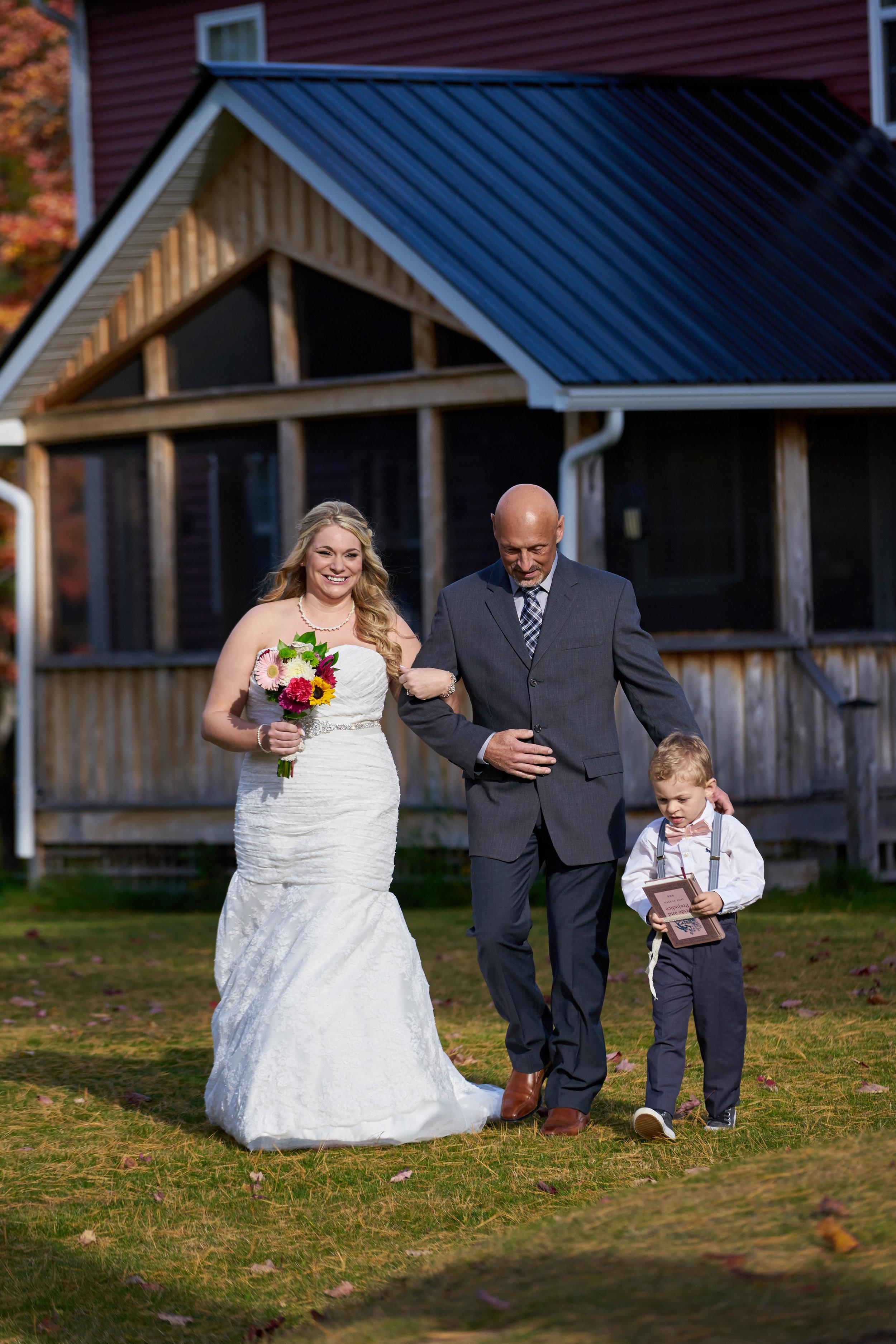 Brianne & Christopher's Wedding 278.jpg