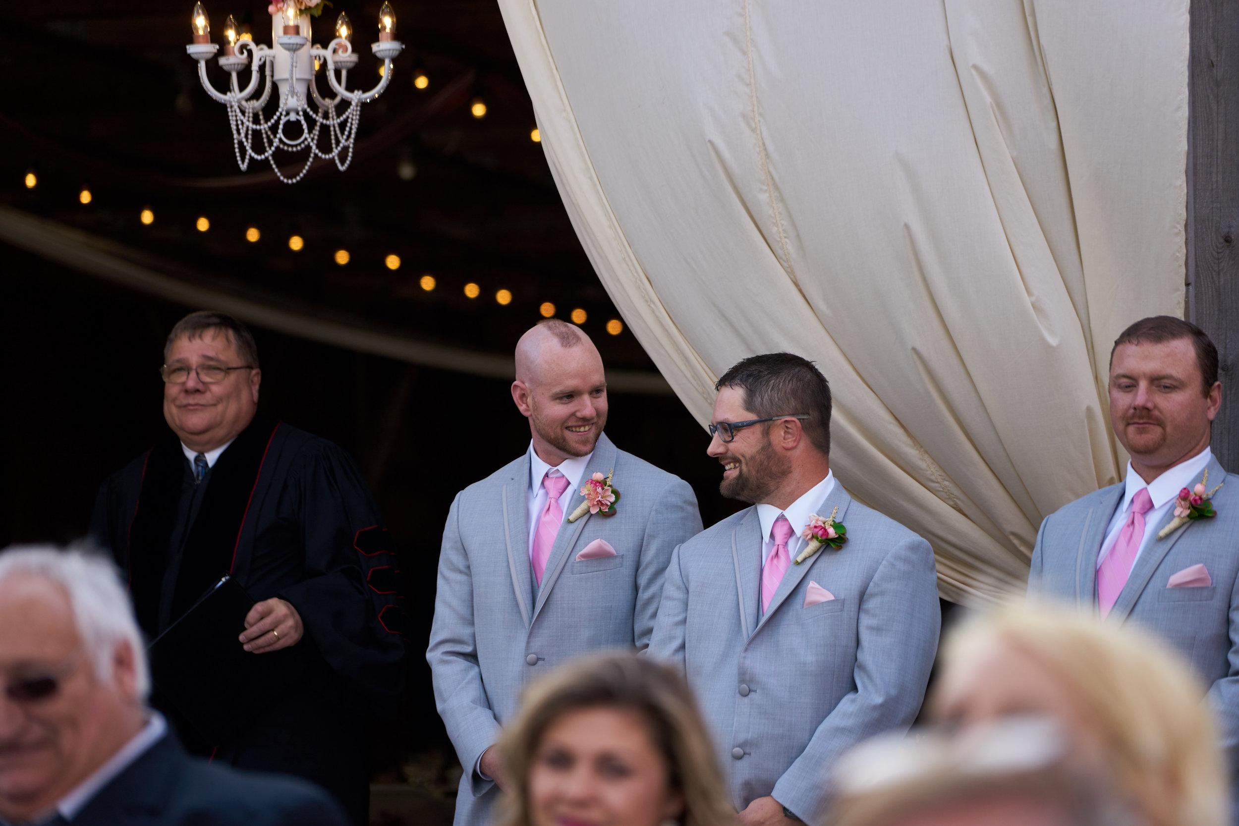 Brianne & Christopher's Wedding 280.jpg