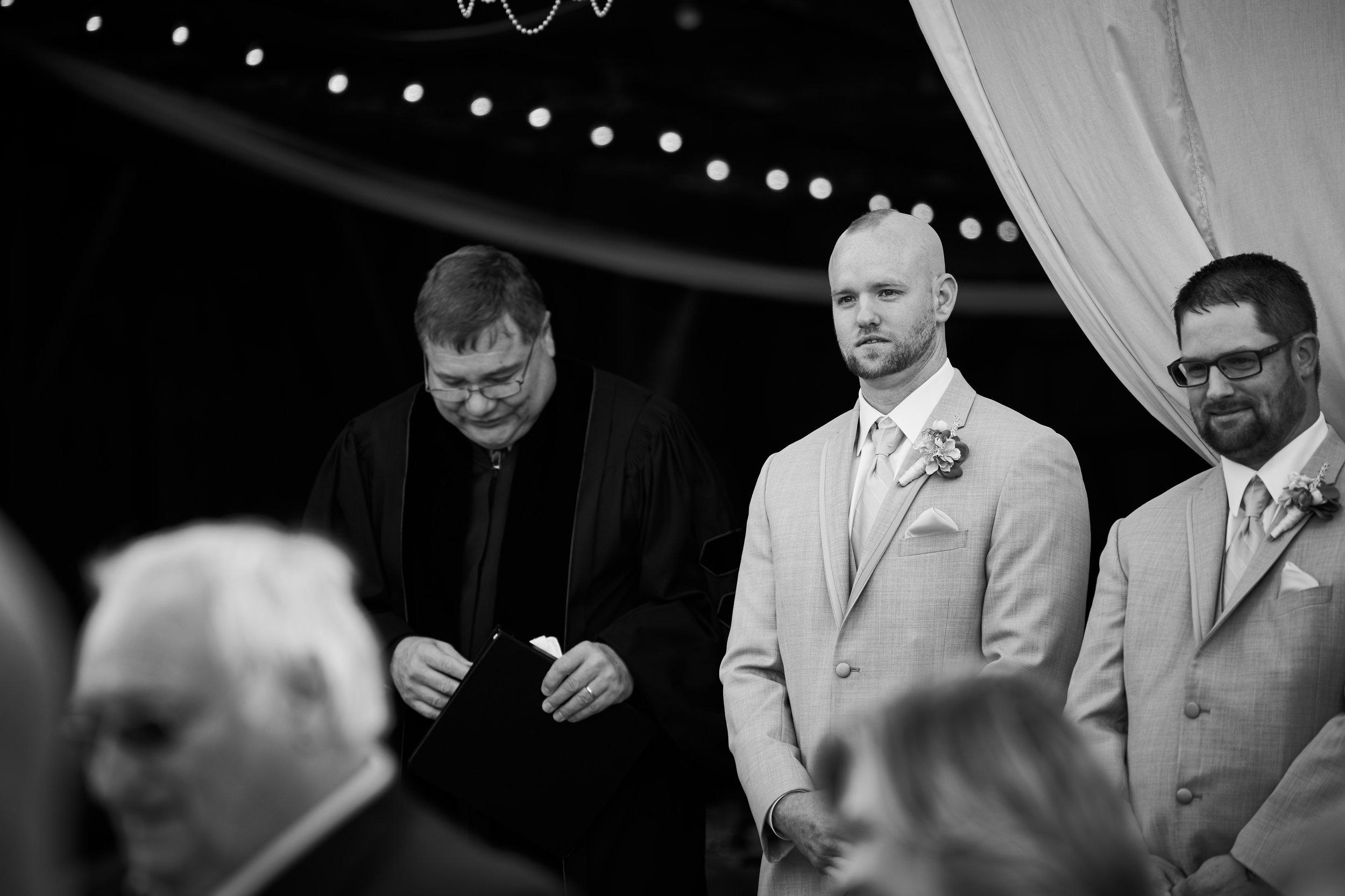 Brianne & Christopher's Wedding 282.jpg
