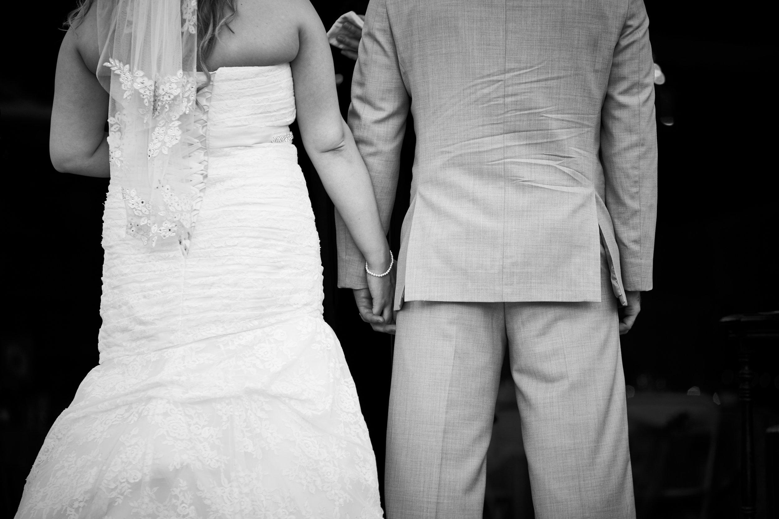 Brianne & Christopher's Wedding 292.jpg