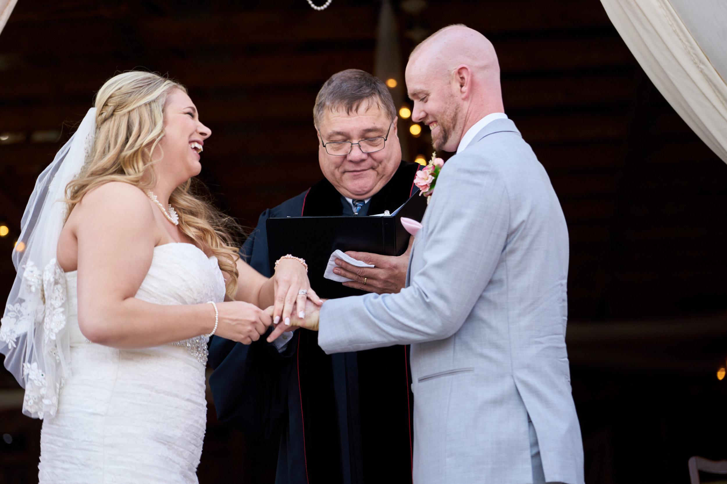 Brianne & Christopher's Wedding 300.jpg