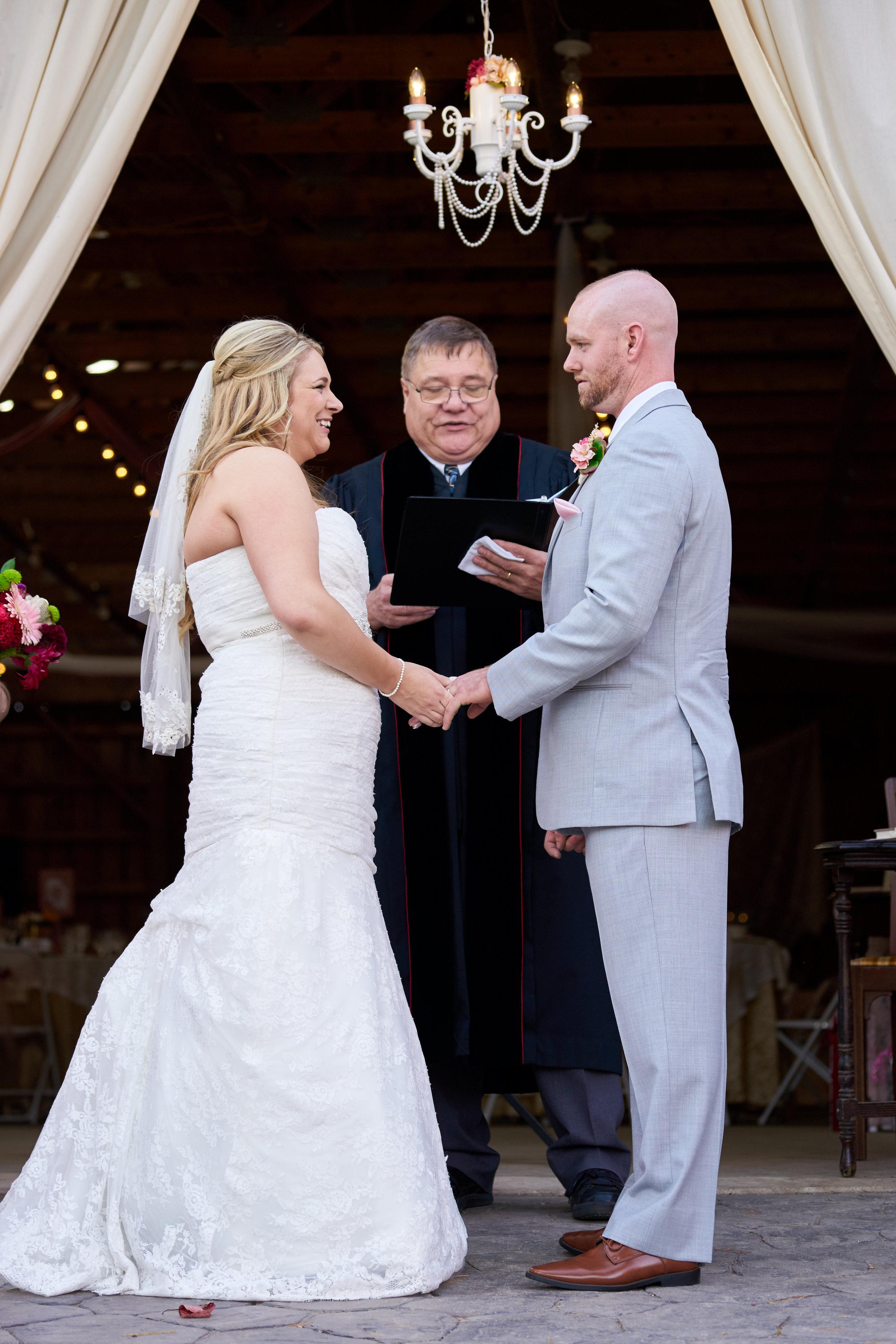 Brianne & Christopher's Wedding 302.jpg