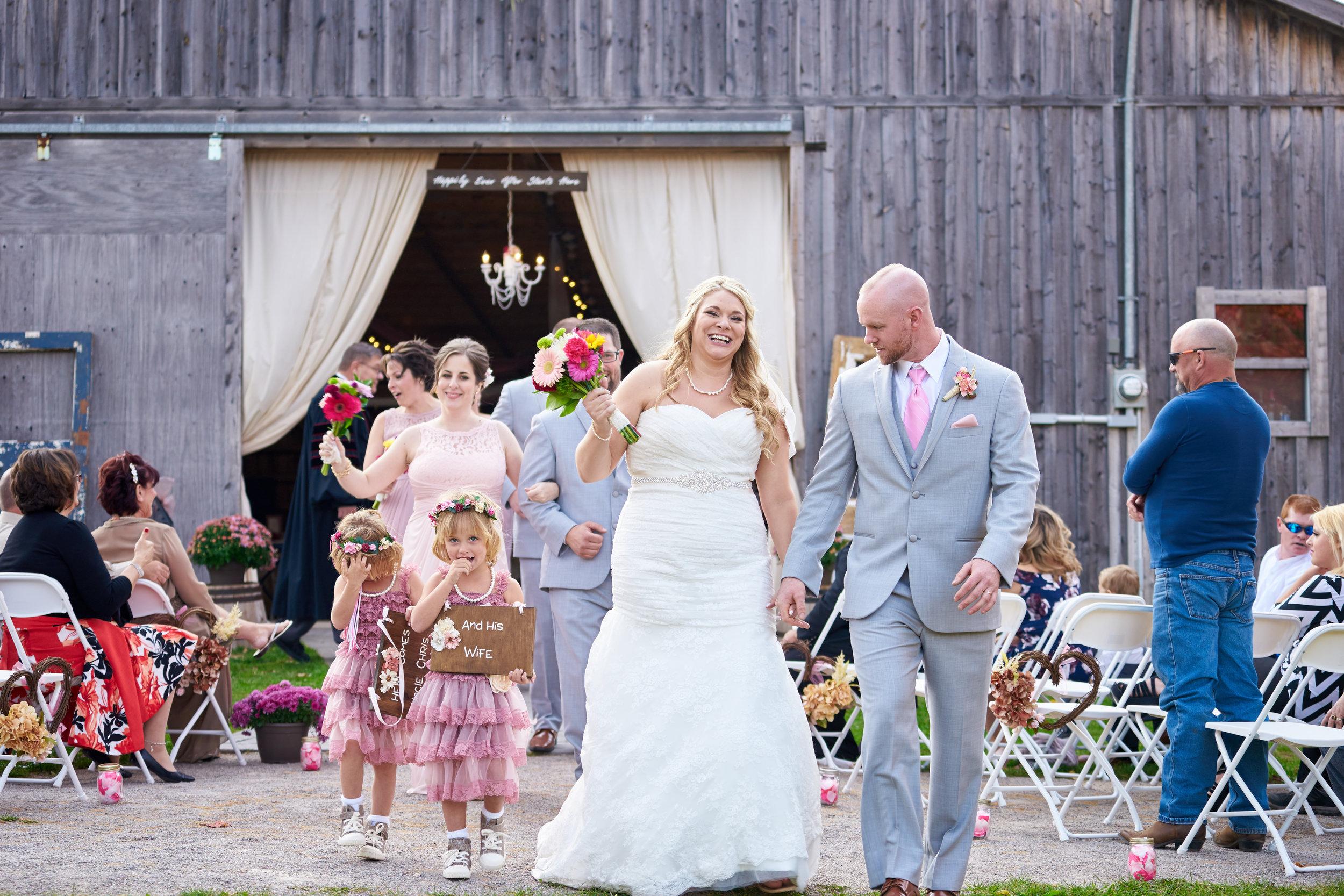 Brianne & Christopher's Wedding 330.jpg