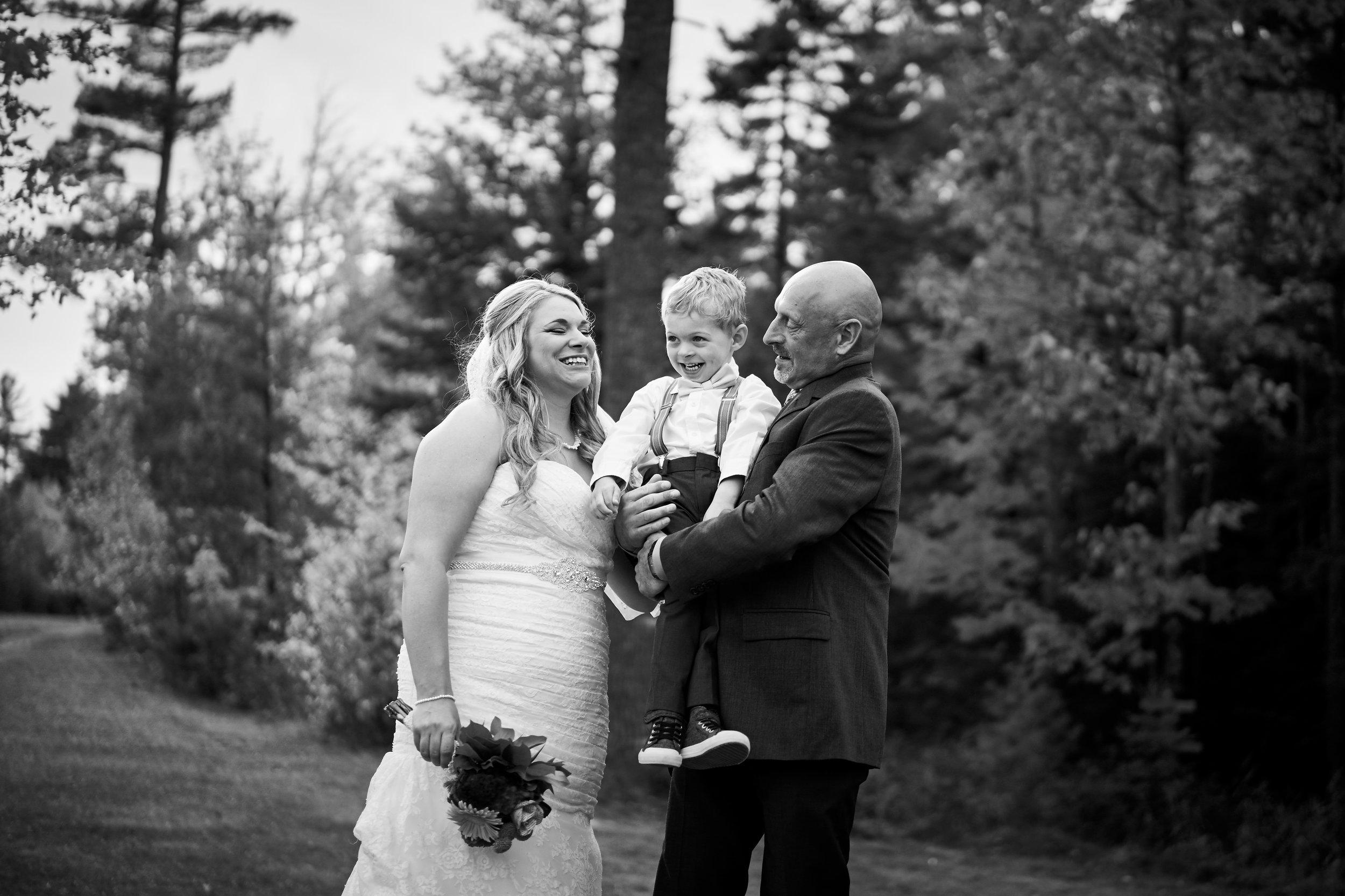 Brianne & Christopher's Wedding 336.jpg