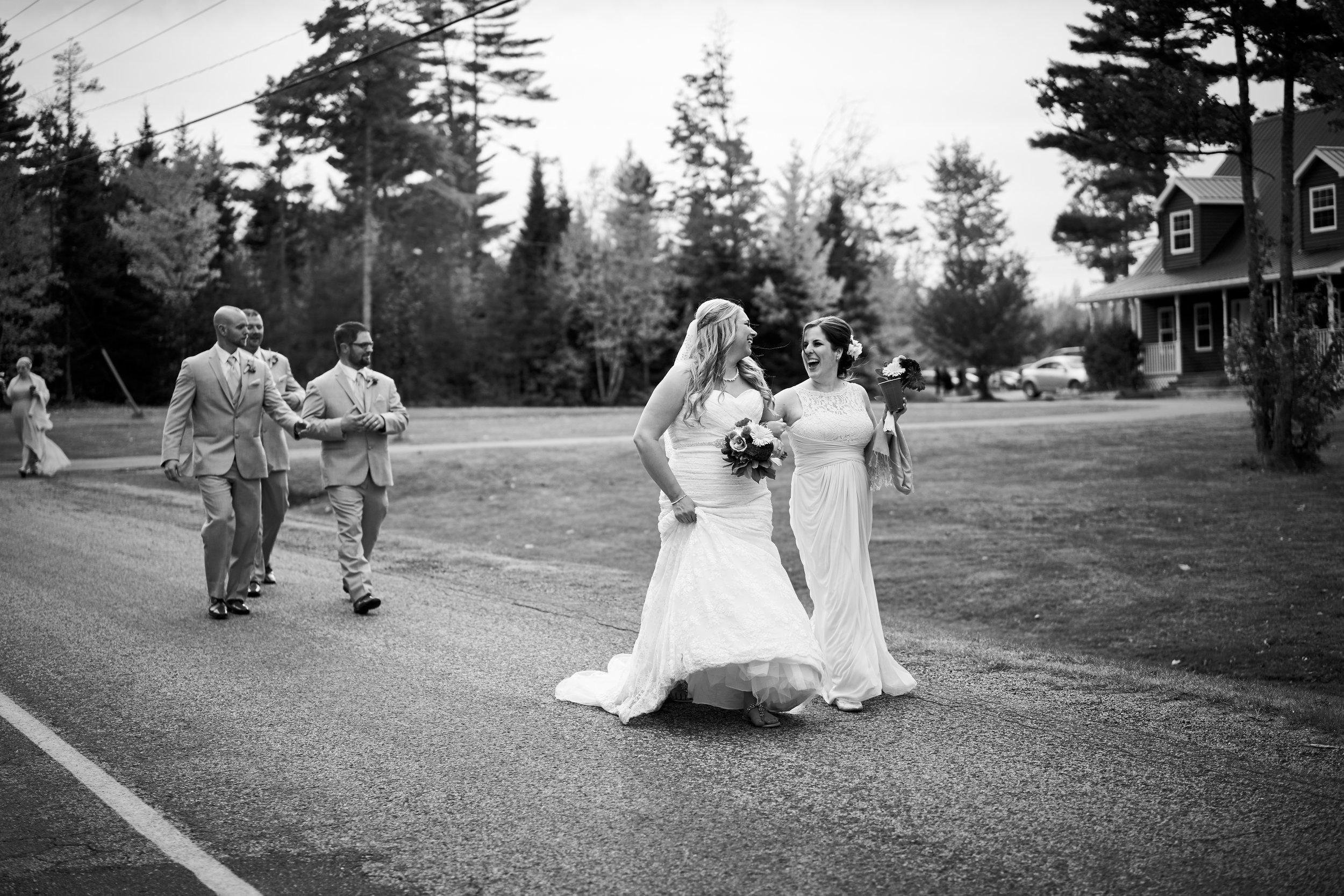 Brianne & Christopher's Wedding 375.jpg