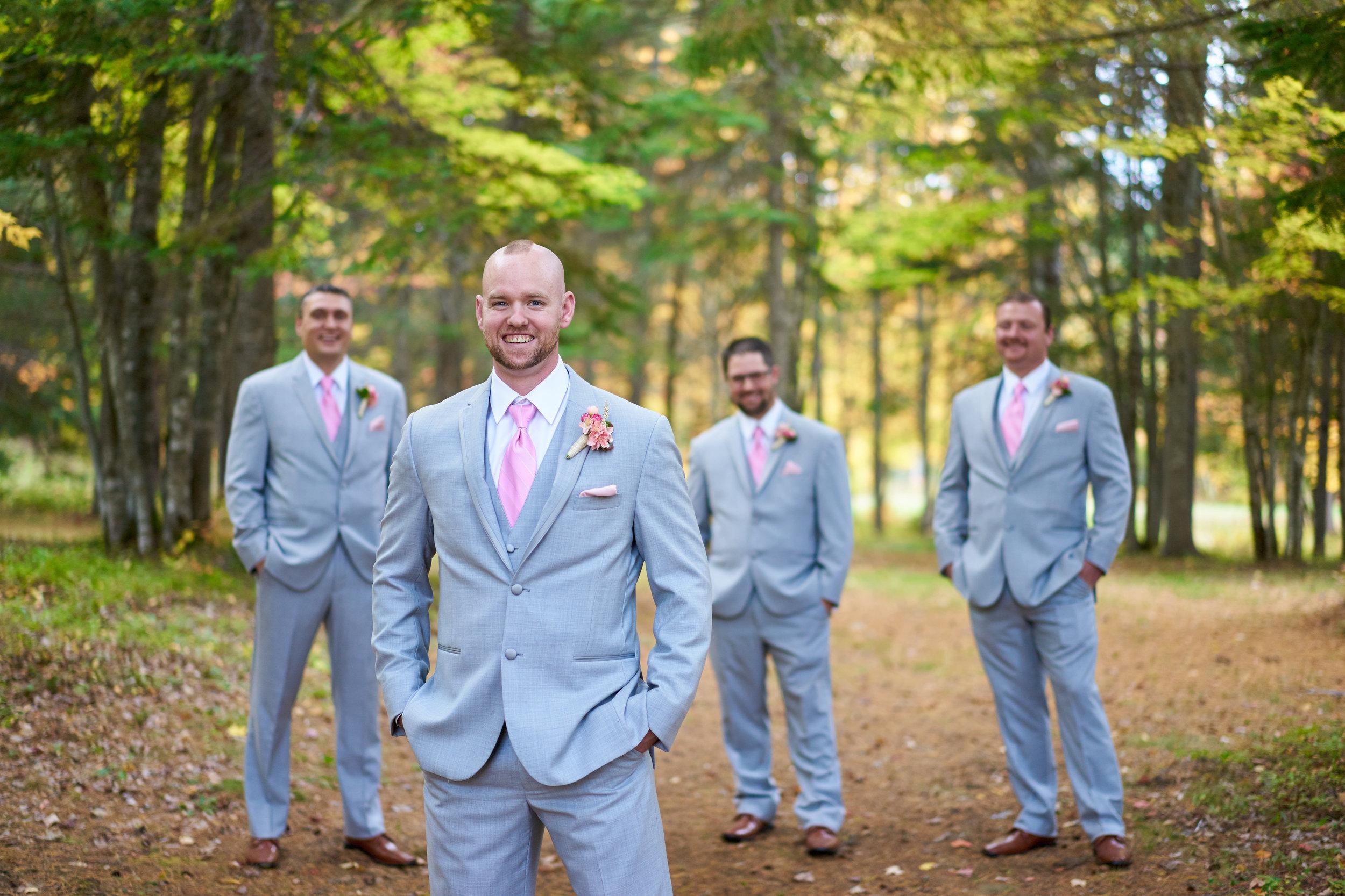 Brianne & Christopher's Wedding 404.jpg