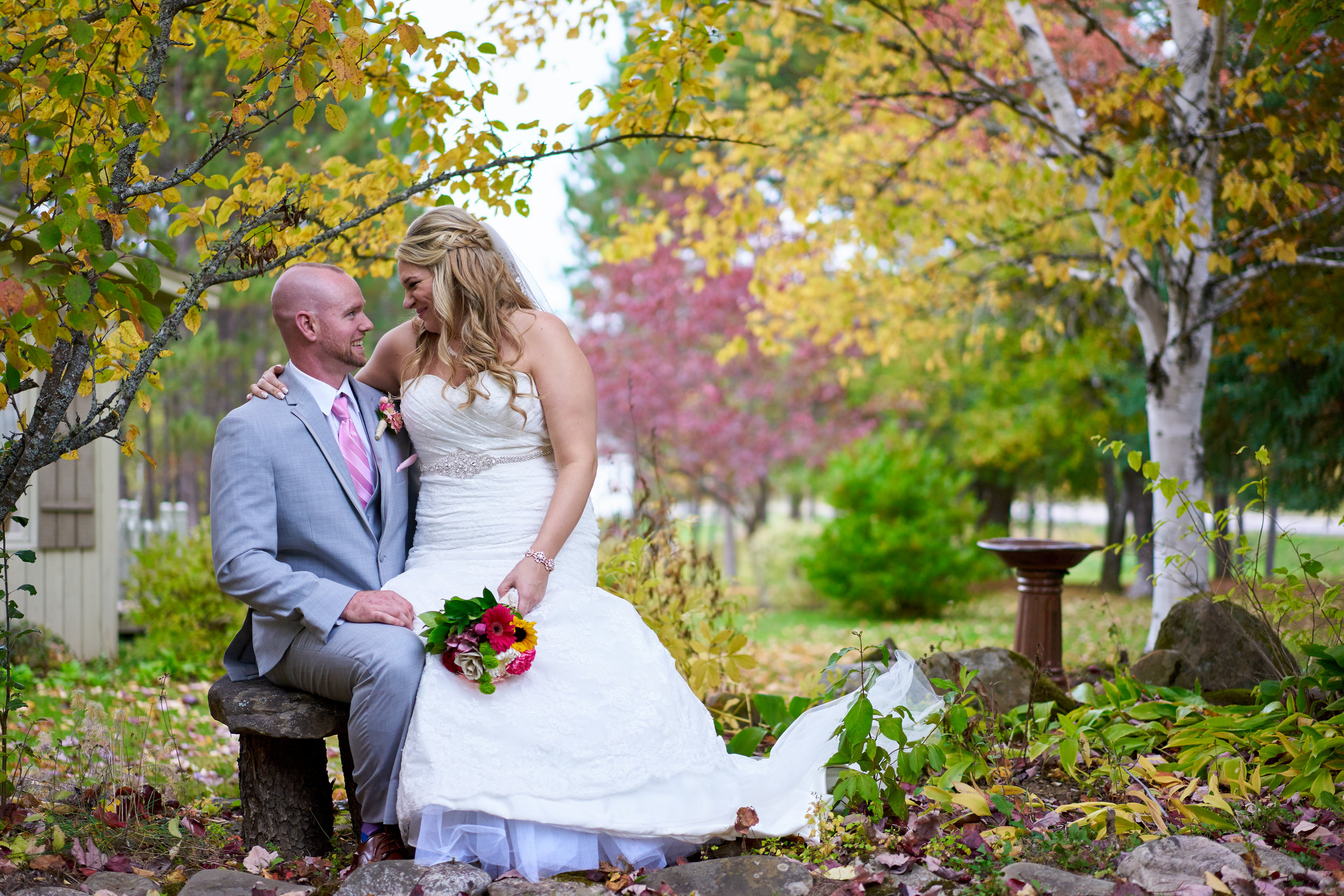 Brianne & Christopher's Wedding 382.jpg