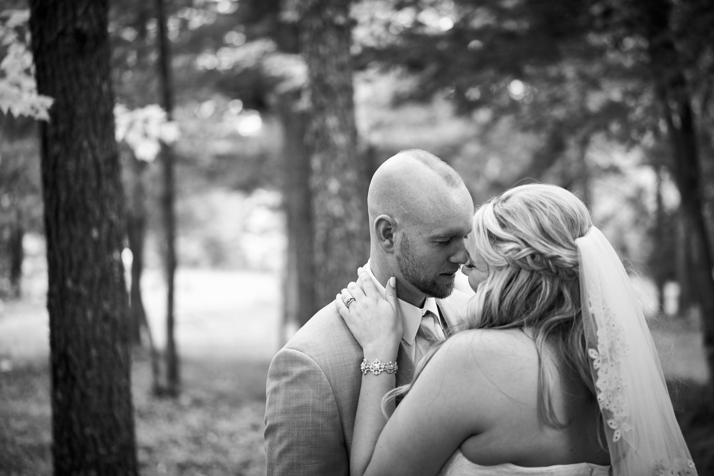 Brianne & Christopher's Wedding 422.jpg