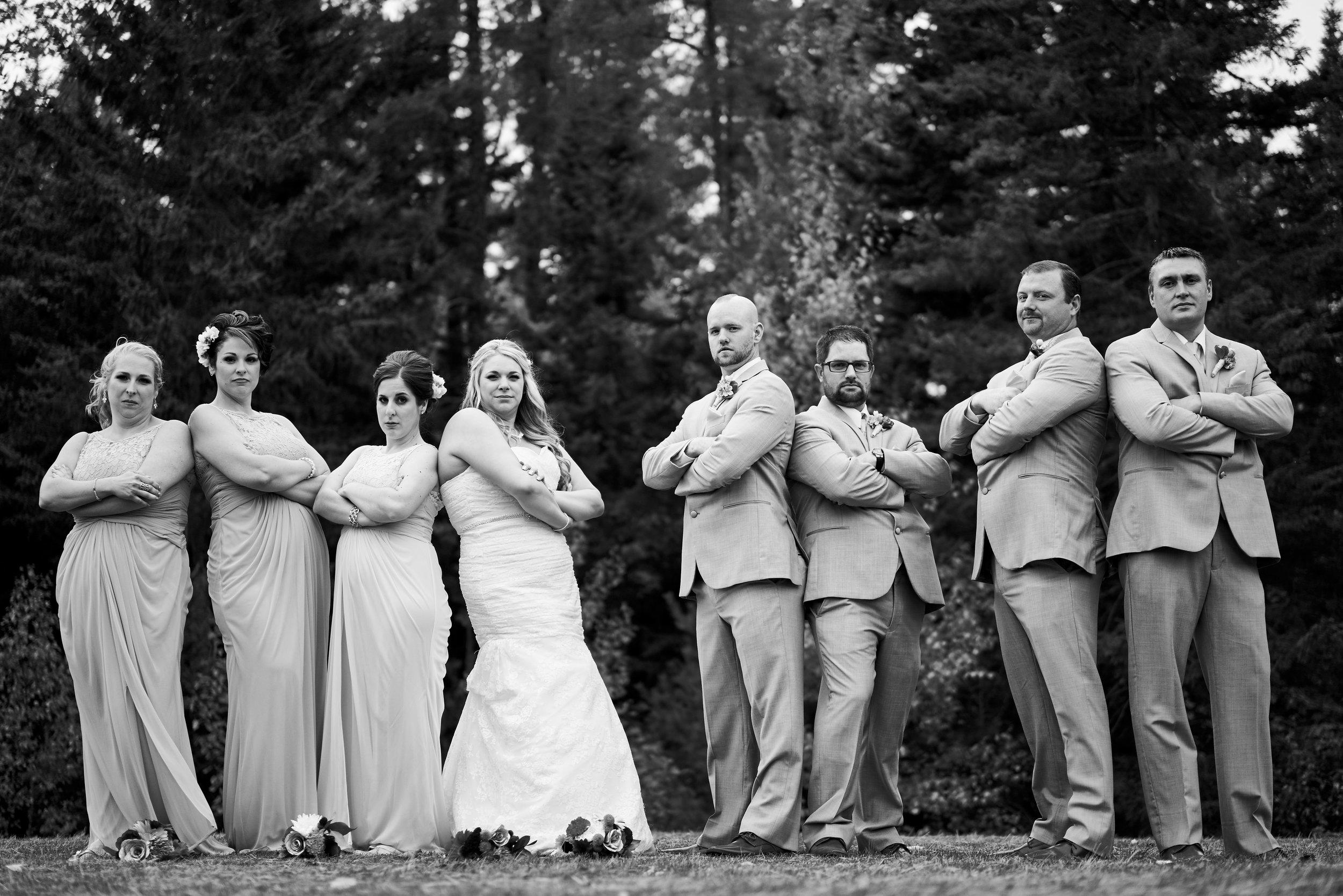 Brianne & Christopher's Wedding 474.jpg