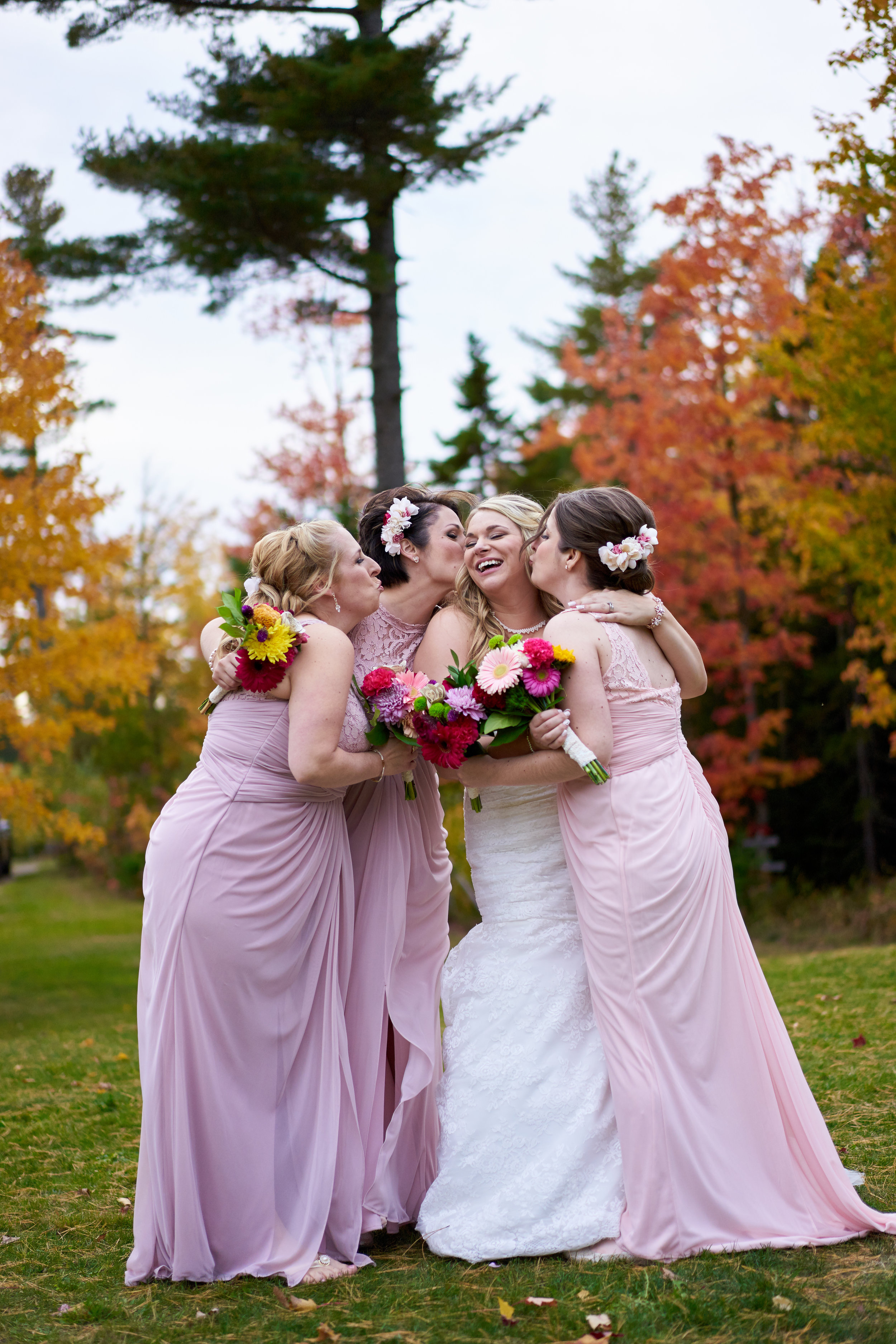 Brianne & Christopher's Wedding 450.jpg