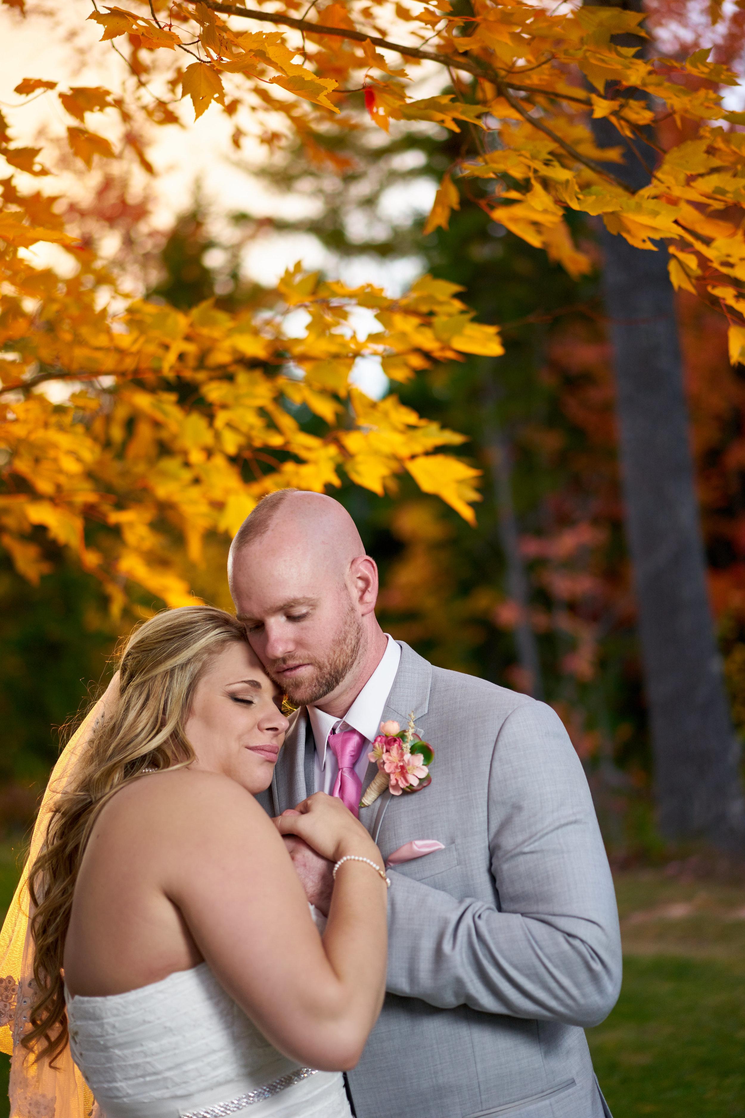 Brianne & Christopher's Wedding 504.jpg