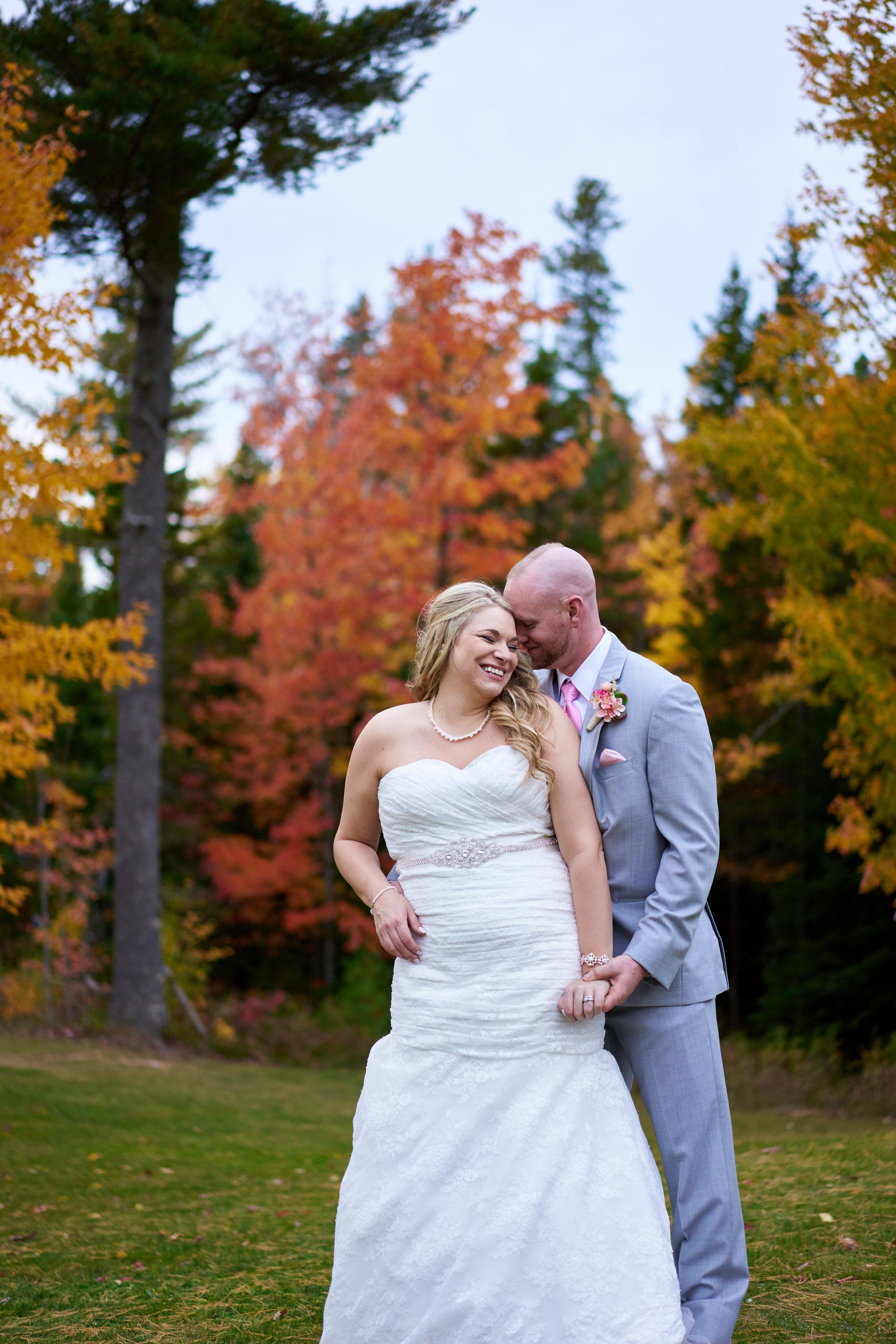 Brianne & Christopher's Wedding 491.jpg