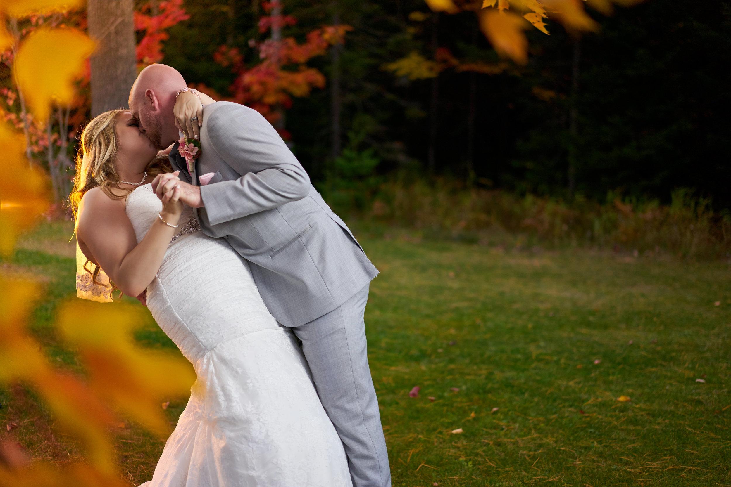 Brianne & Christopher's Wedding 511.jpg