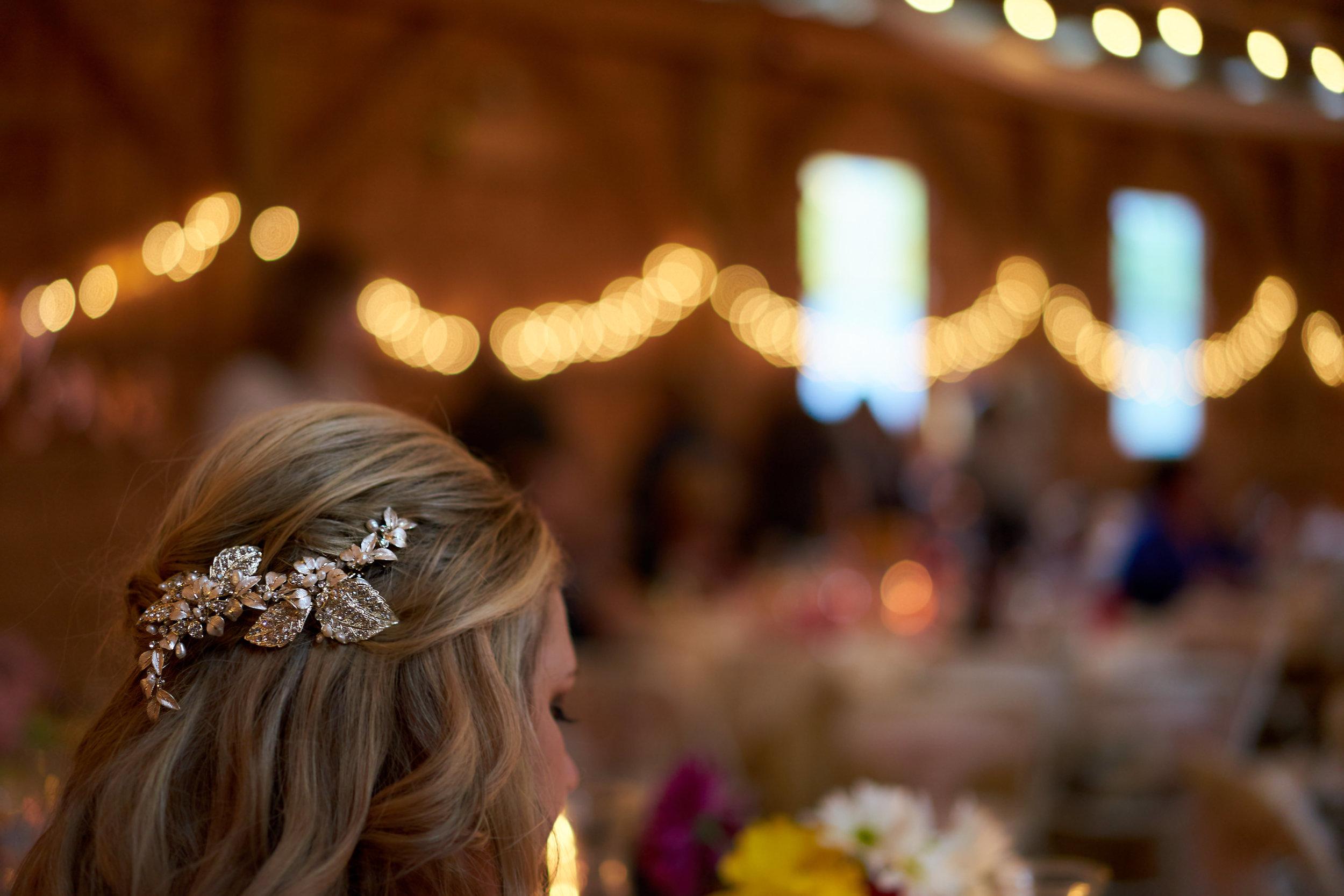 Brianne & Christopher's Wedding 564.jpg