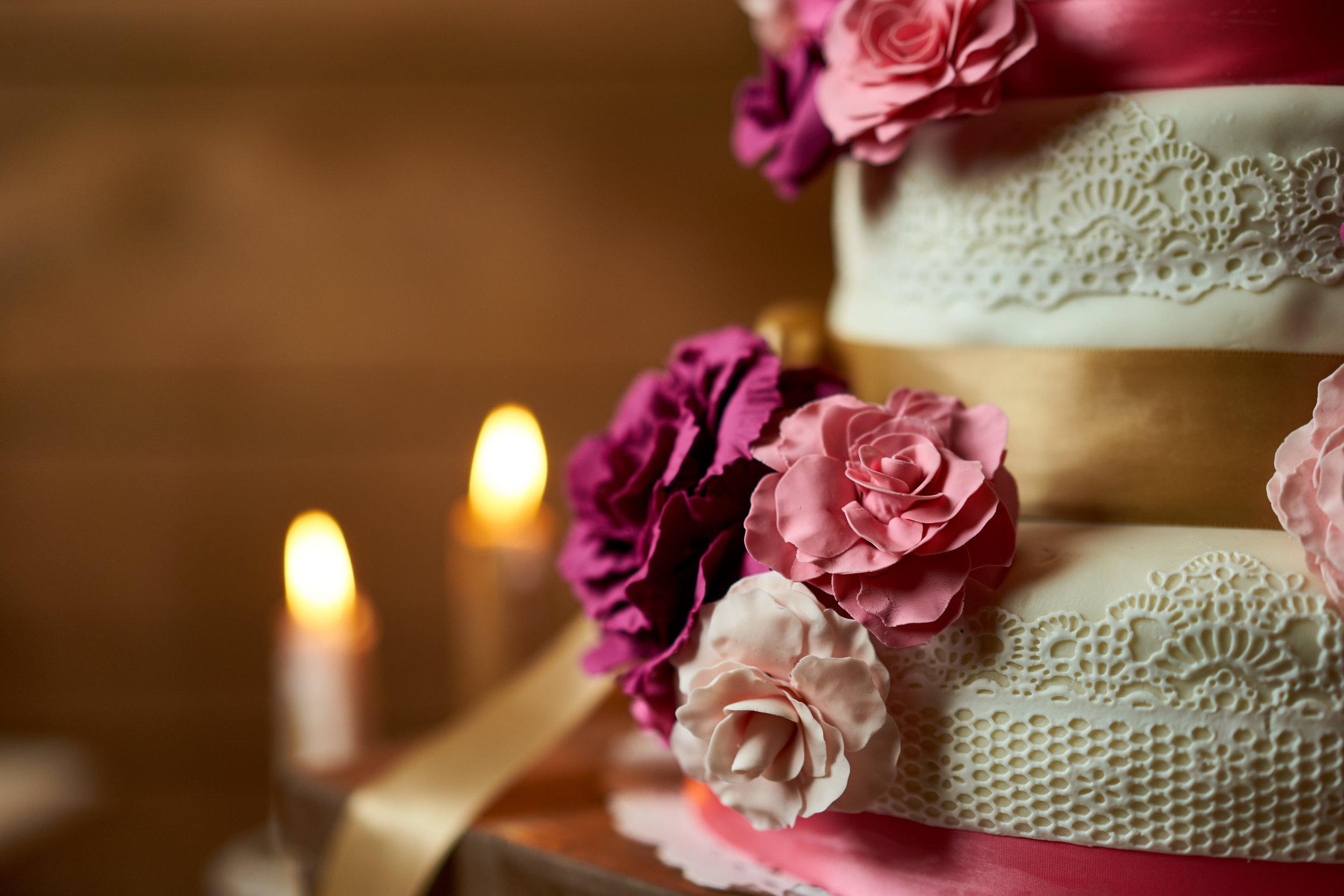 Brianne & Christopher's Wedding 572.jpg