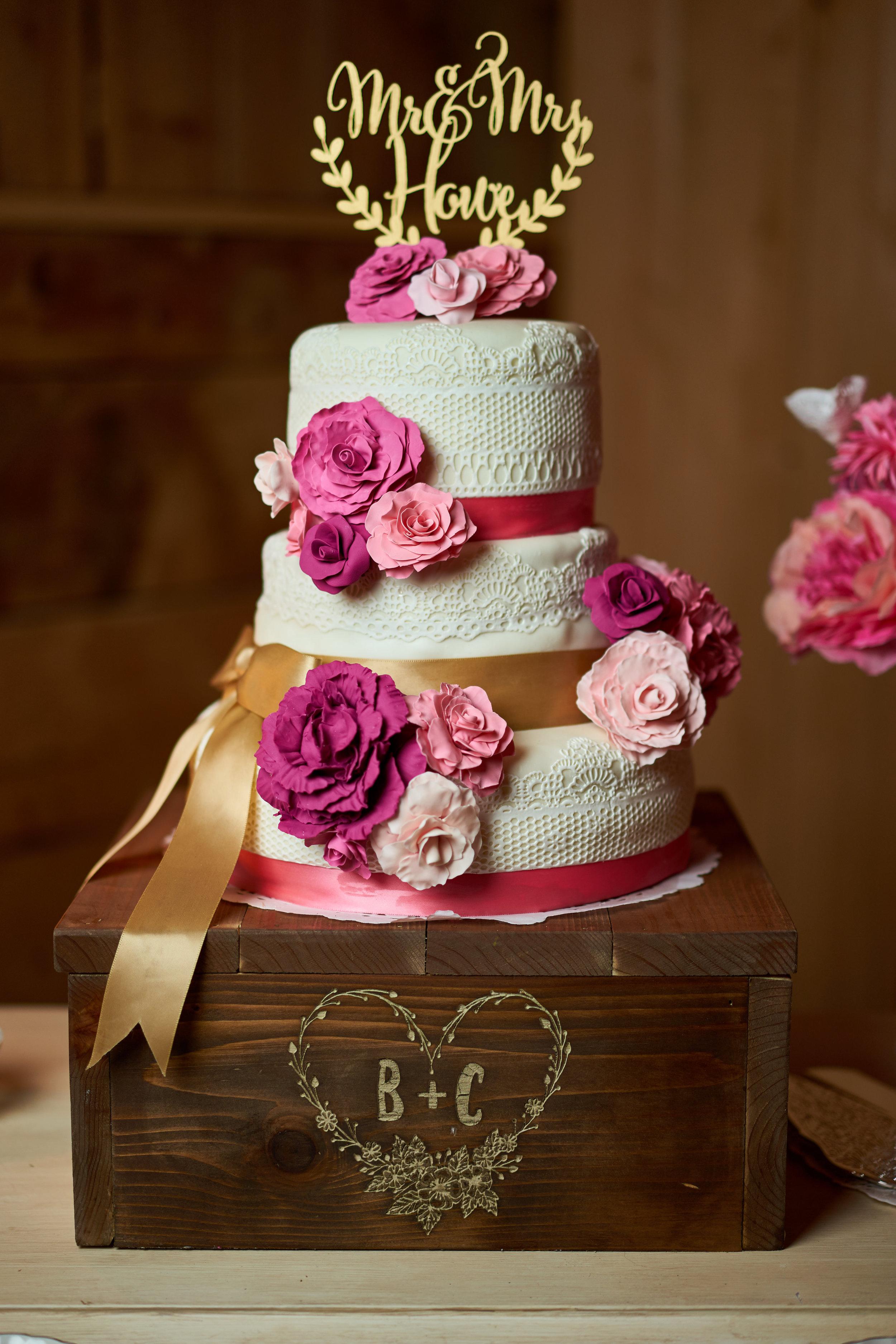 Brianne & Christopher's Wedding 573.jpg