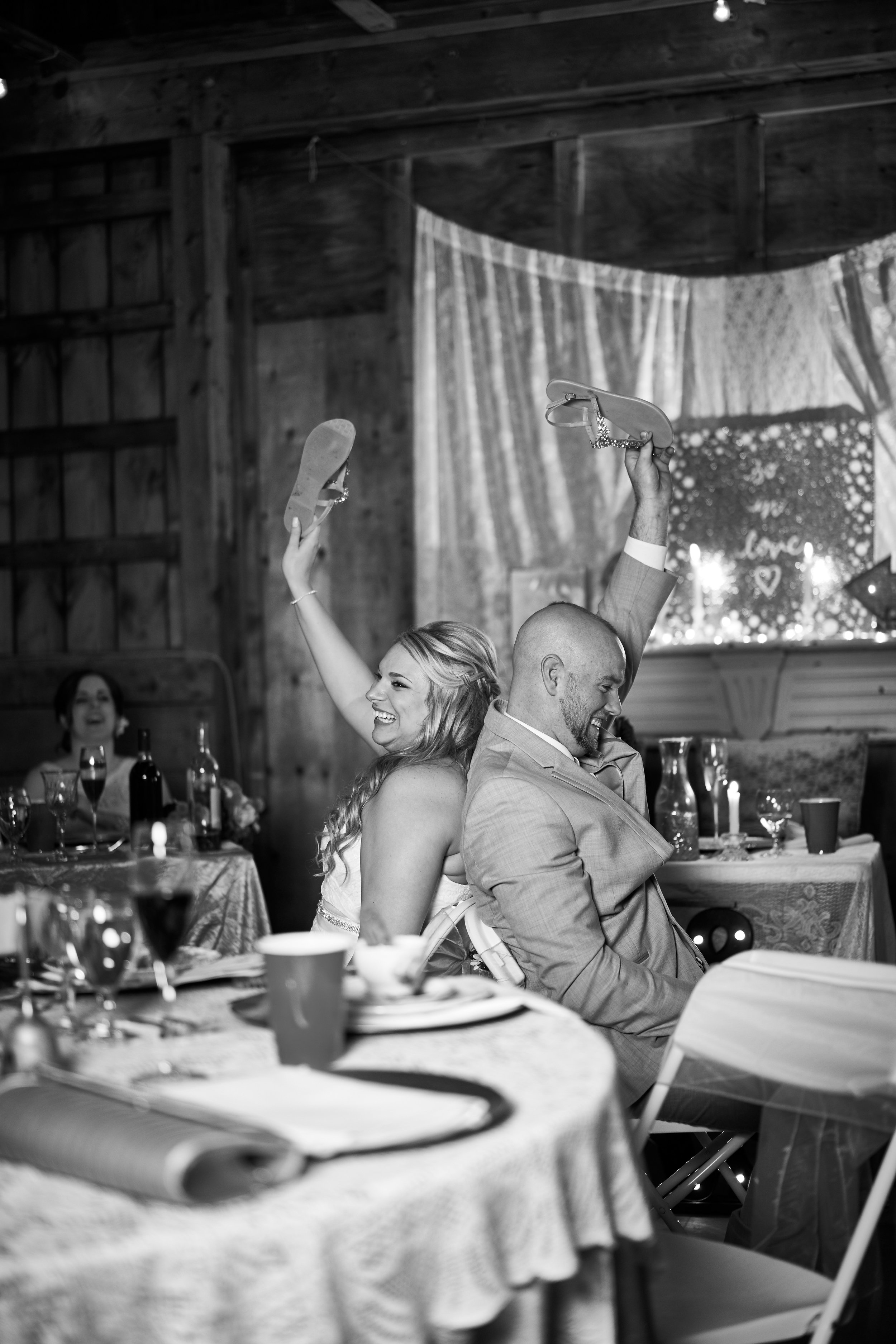 Brianne & Christopher's Wedding 600.jpg