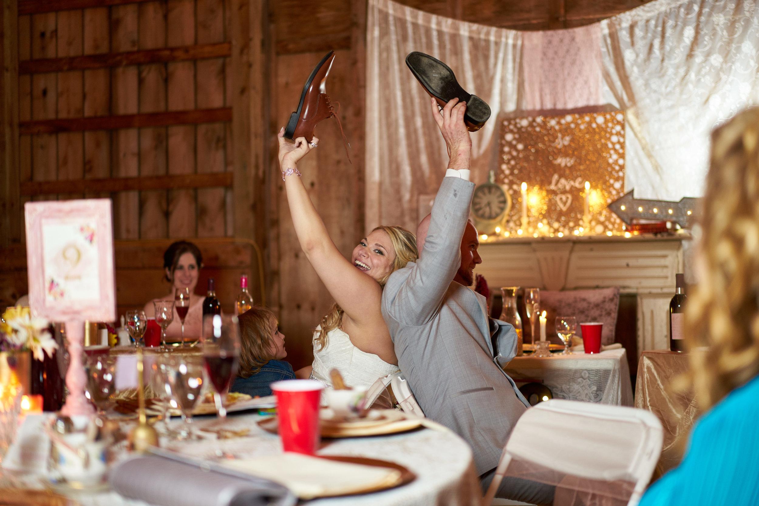 Brianne & Christopher's Wedding 603.jpg