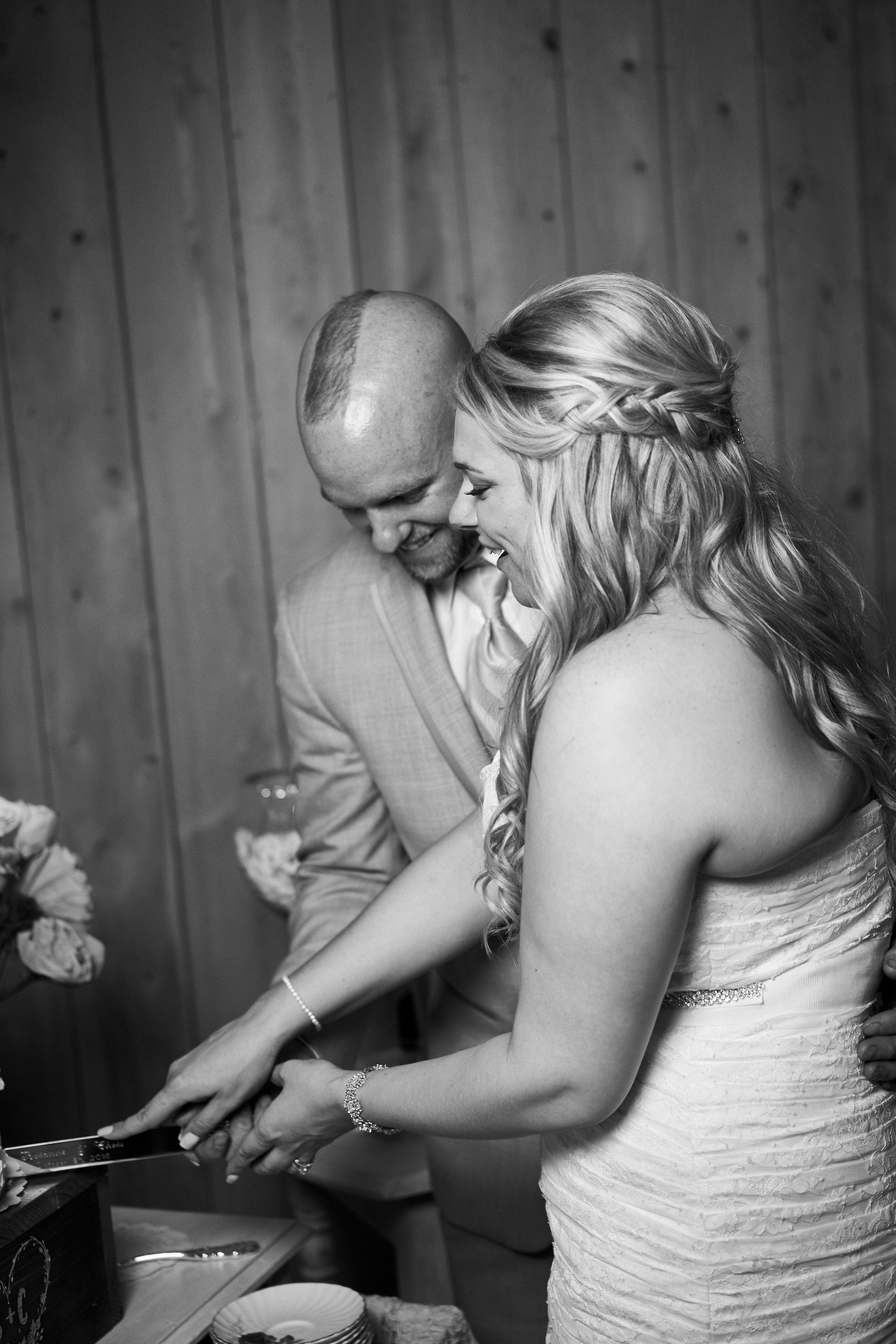 Brianne & Christopher's Wedding 610.jpg