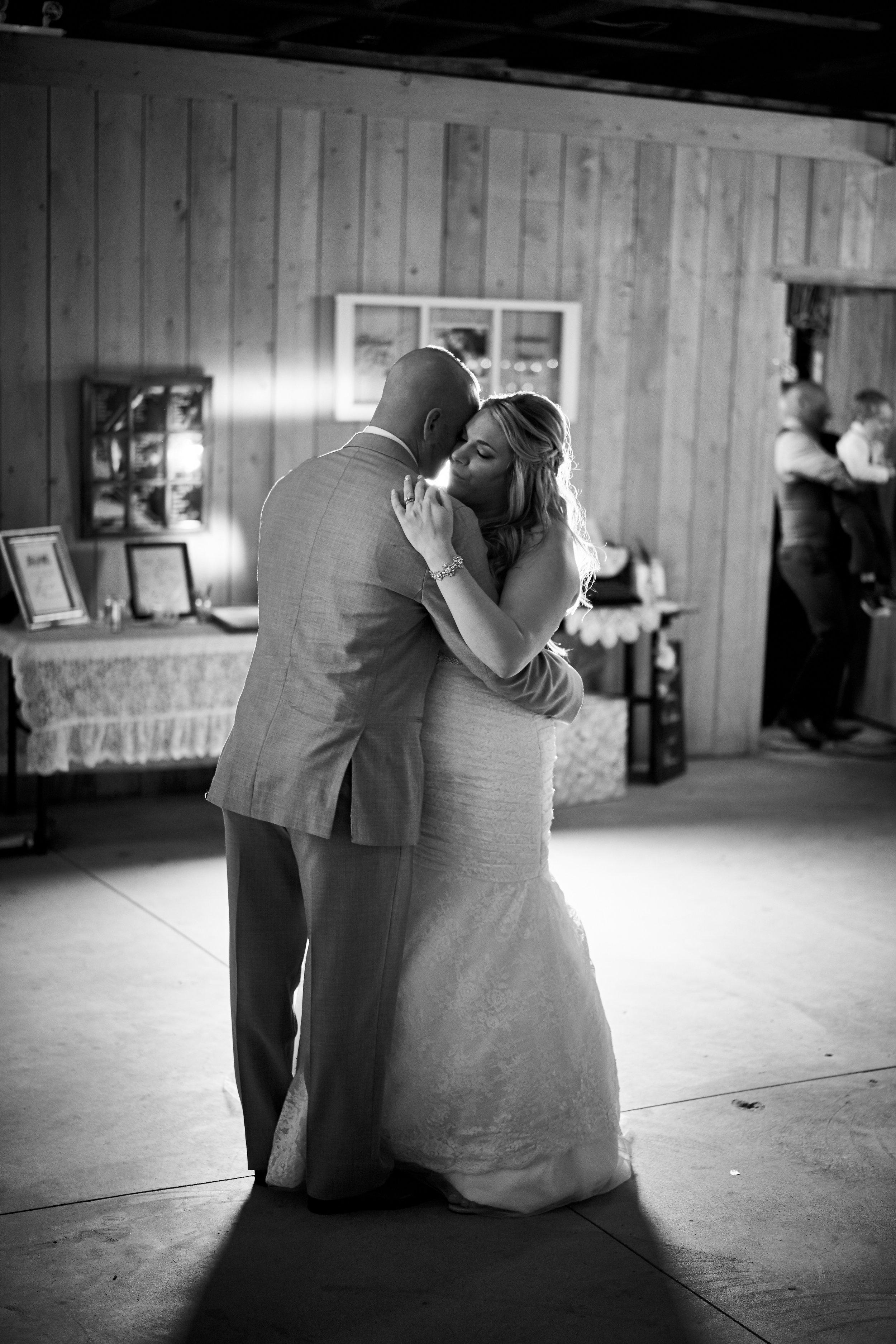 Brianne & Christopher's Wedding 636.jpg