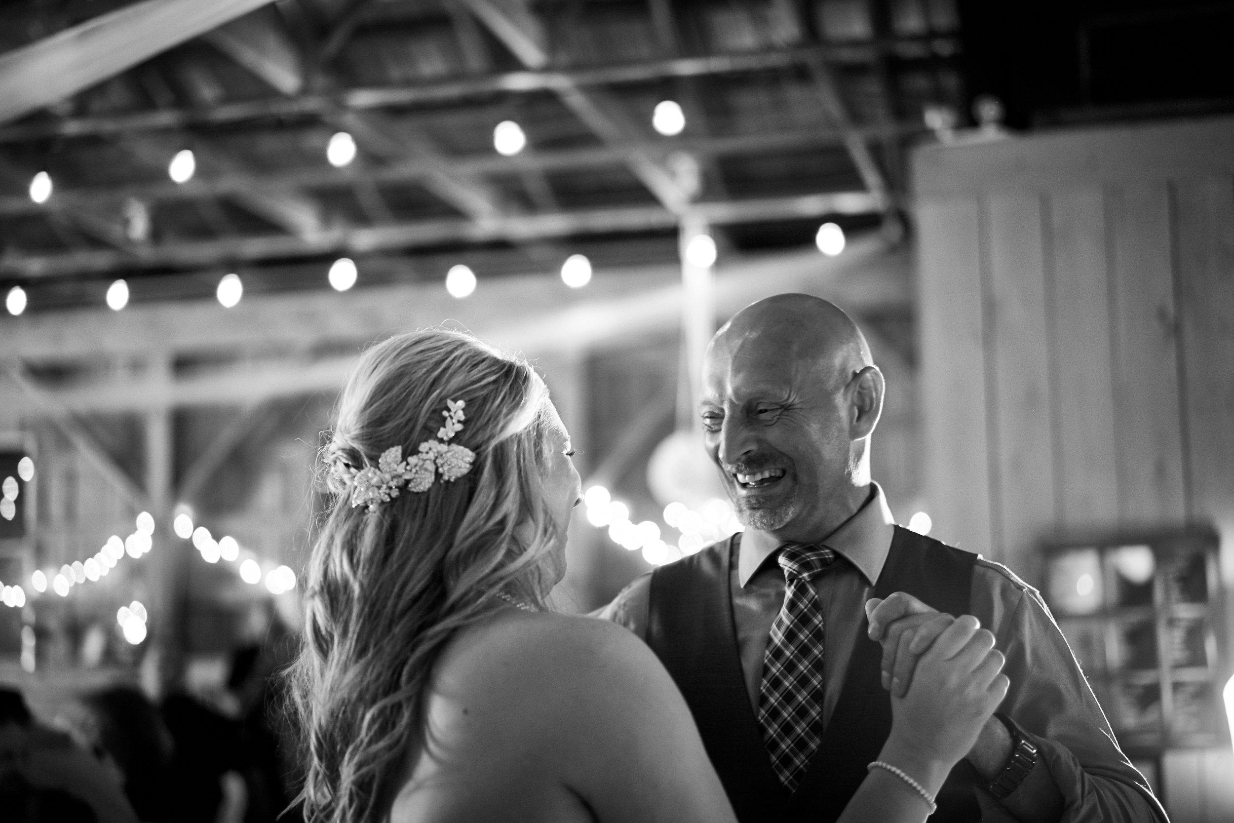 Brianne & Christopher's Wedding 650.jpg