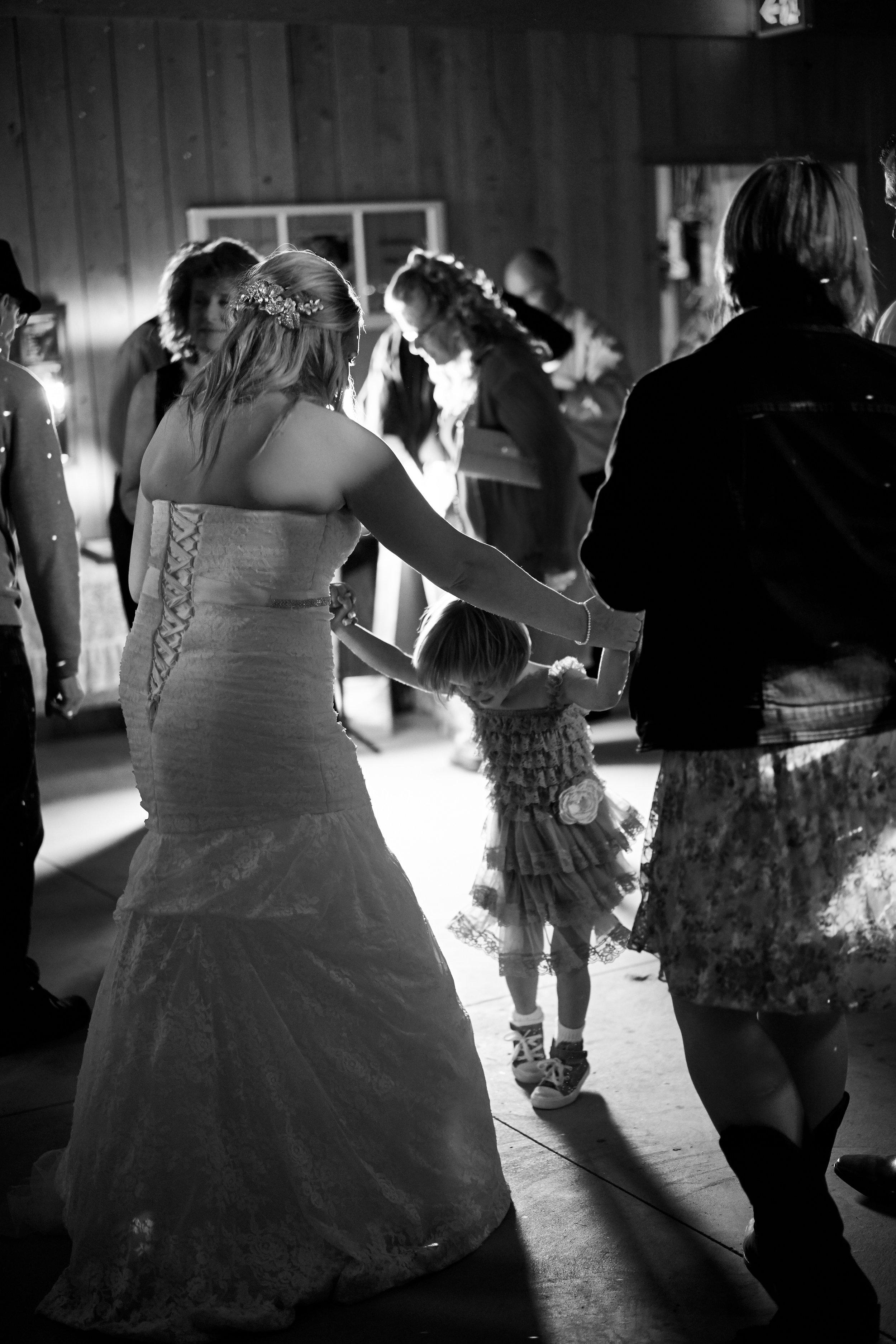 Brianne & Christopher's Wedding 691.jpg