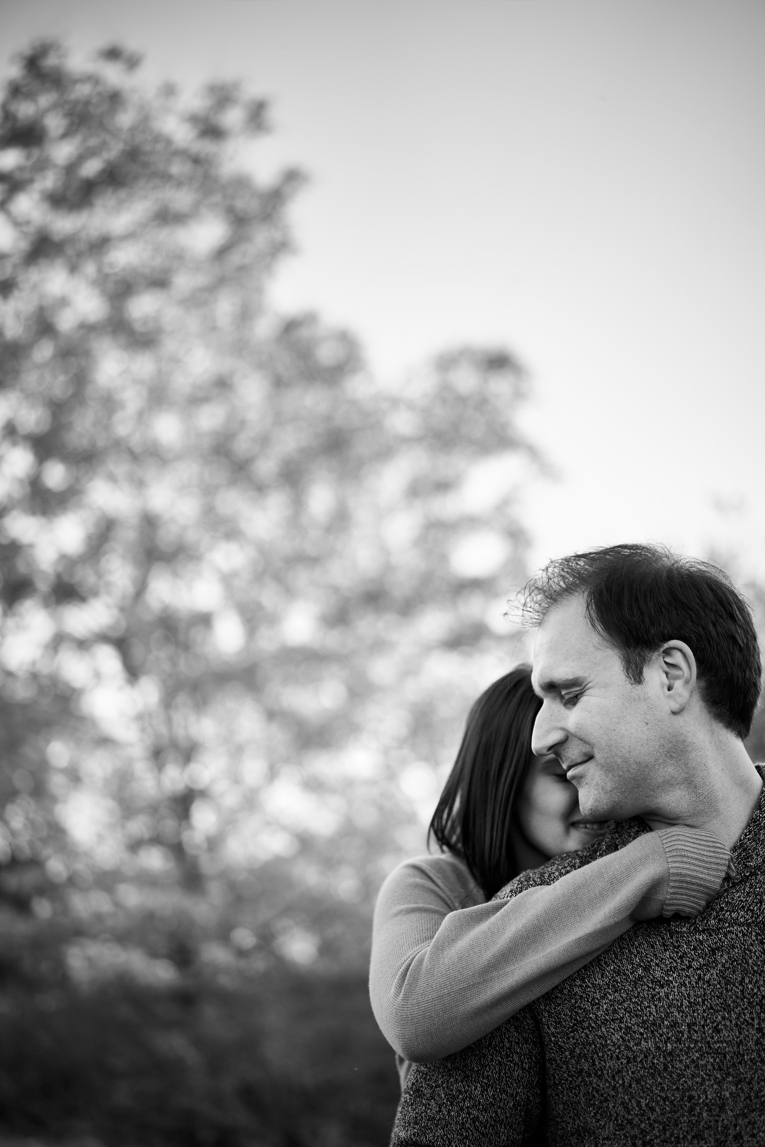 Julie & Eric Engagement 020.jpg