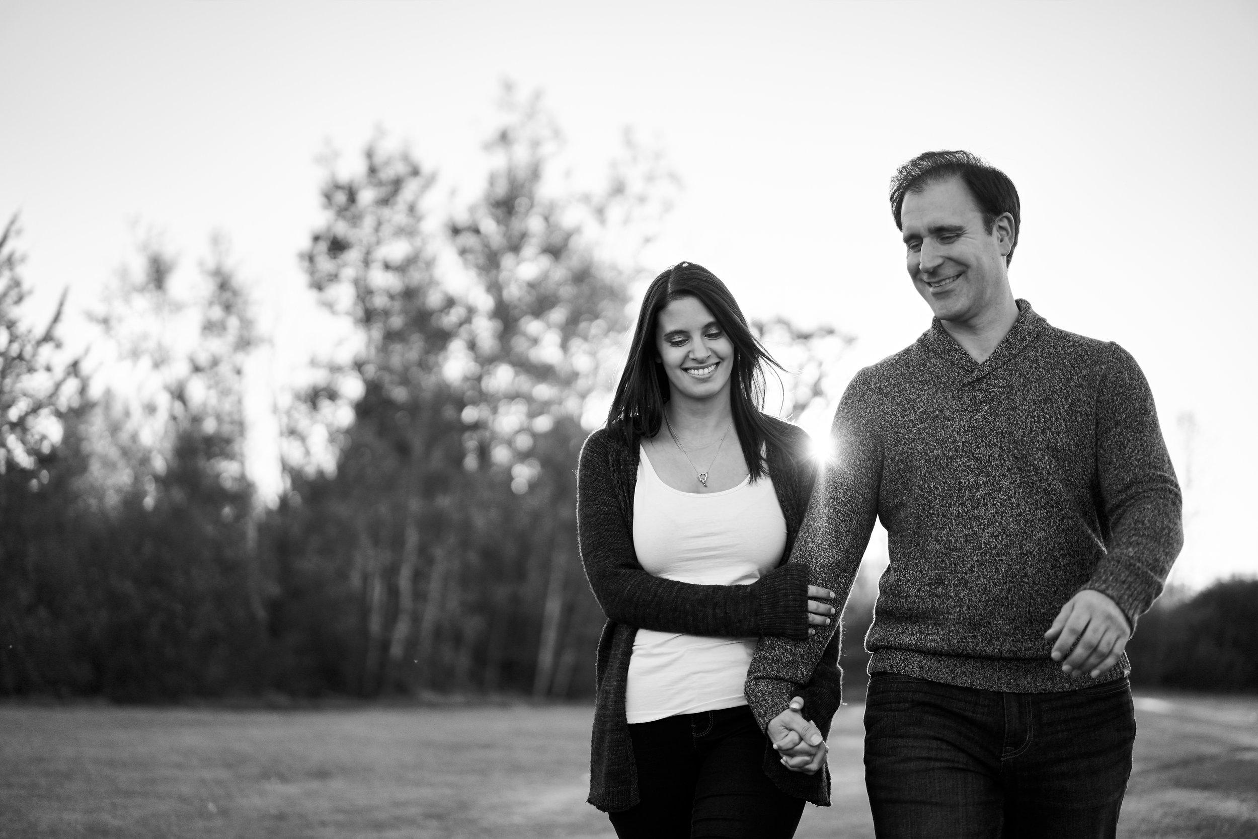 Julie & Eric Engagement 058.jpg
