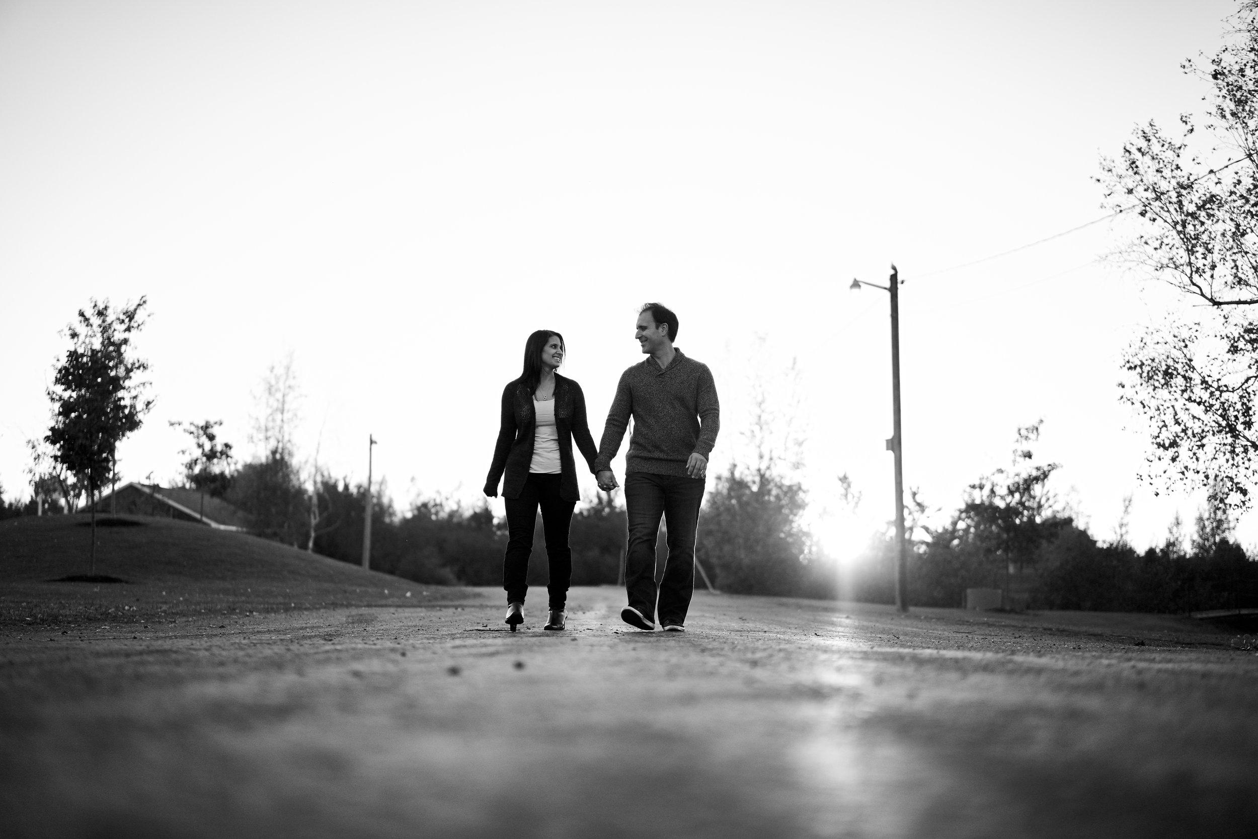 Julie & Eric Engagement 103.jpg