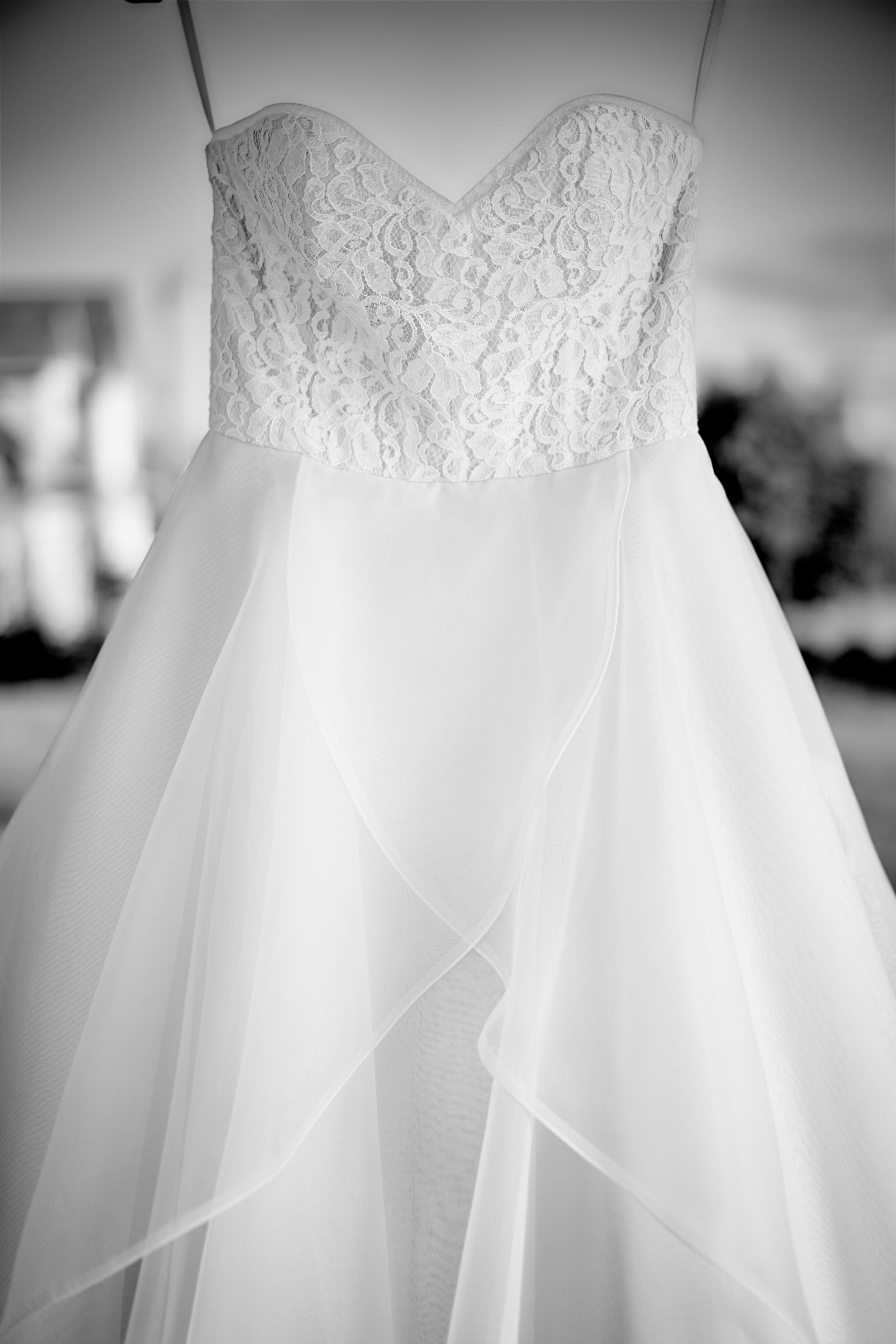 Melissa & Julien's Wedding 042.jpg