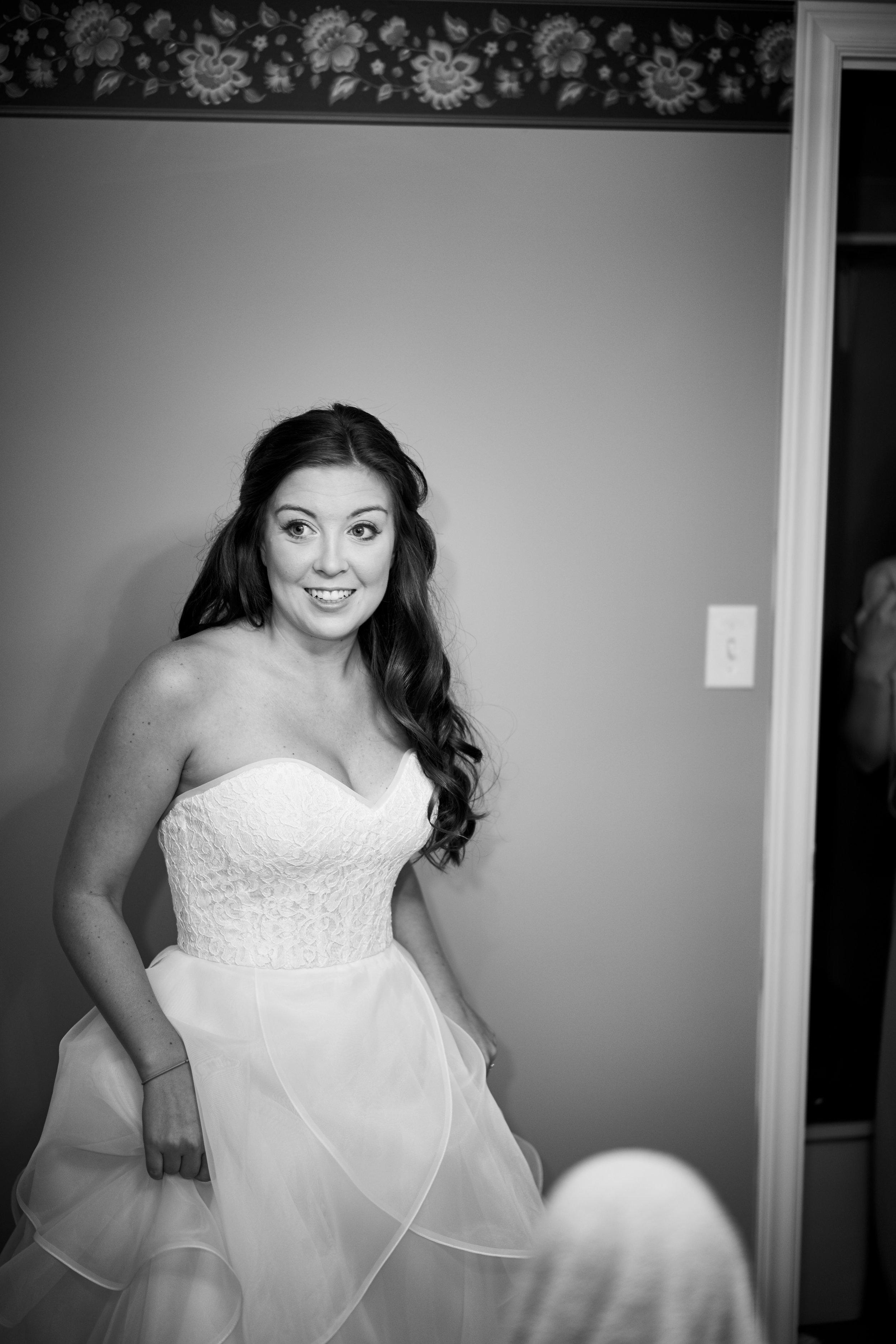 Melissa & Julien's Wedding 115.jpg