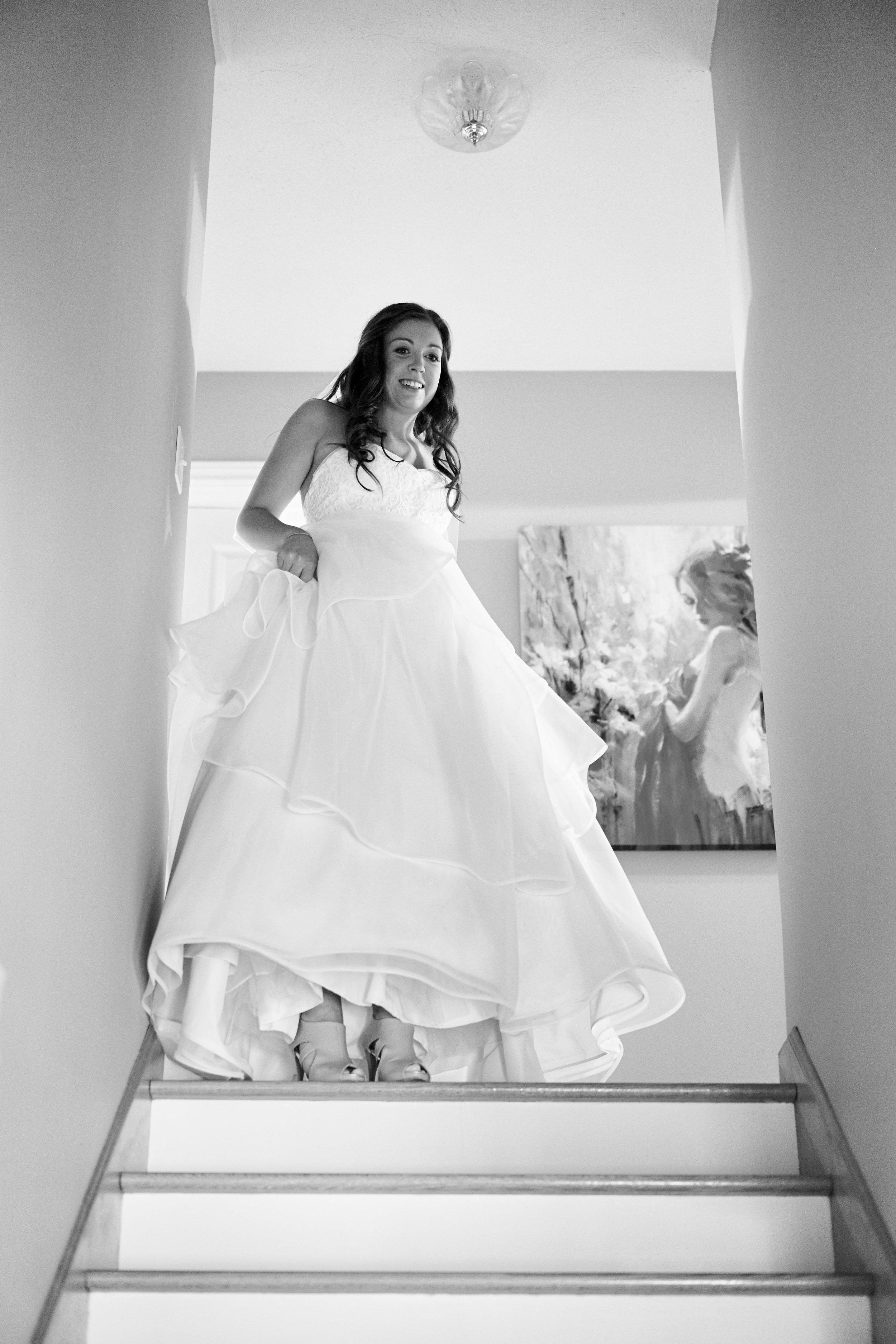 Melissa & Julien's Wedding 128.jpg
