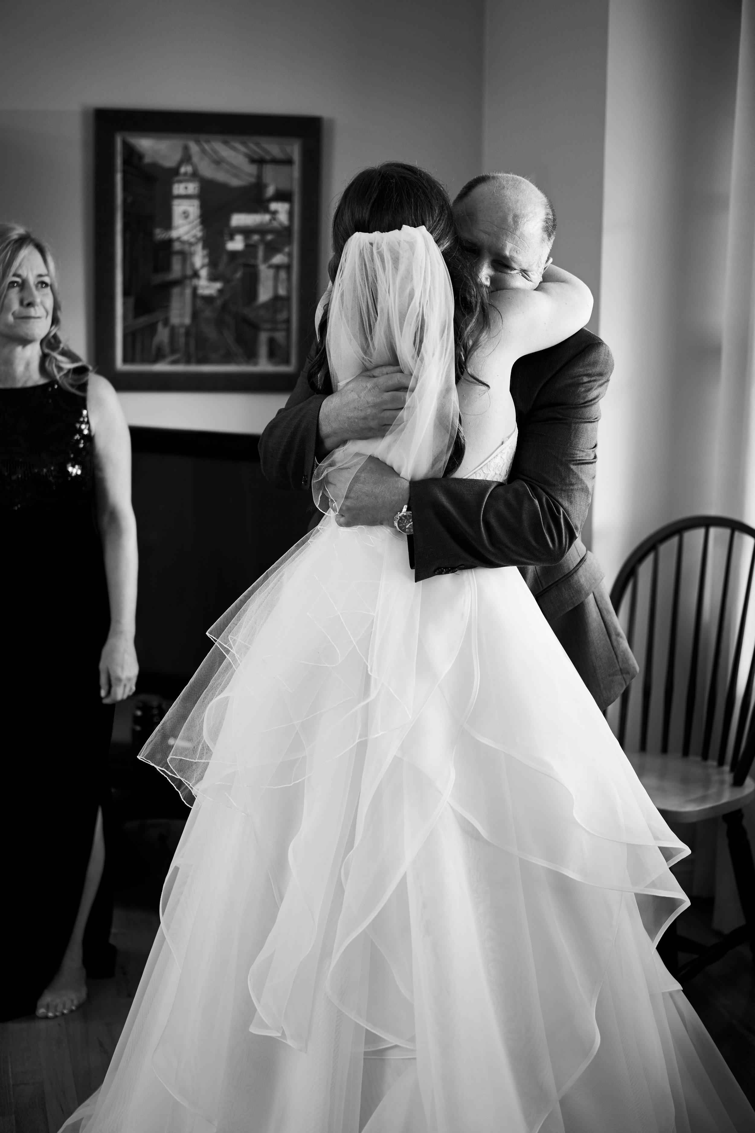 Melissa & Julien's Wedding 136.jpg