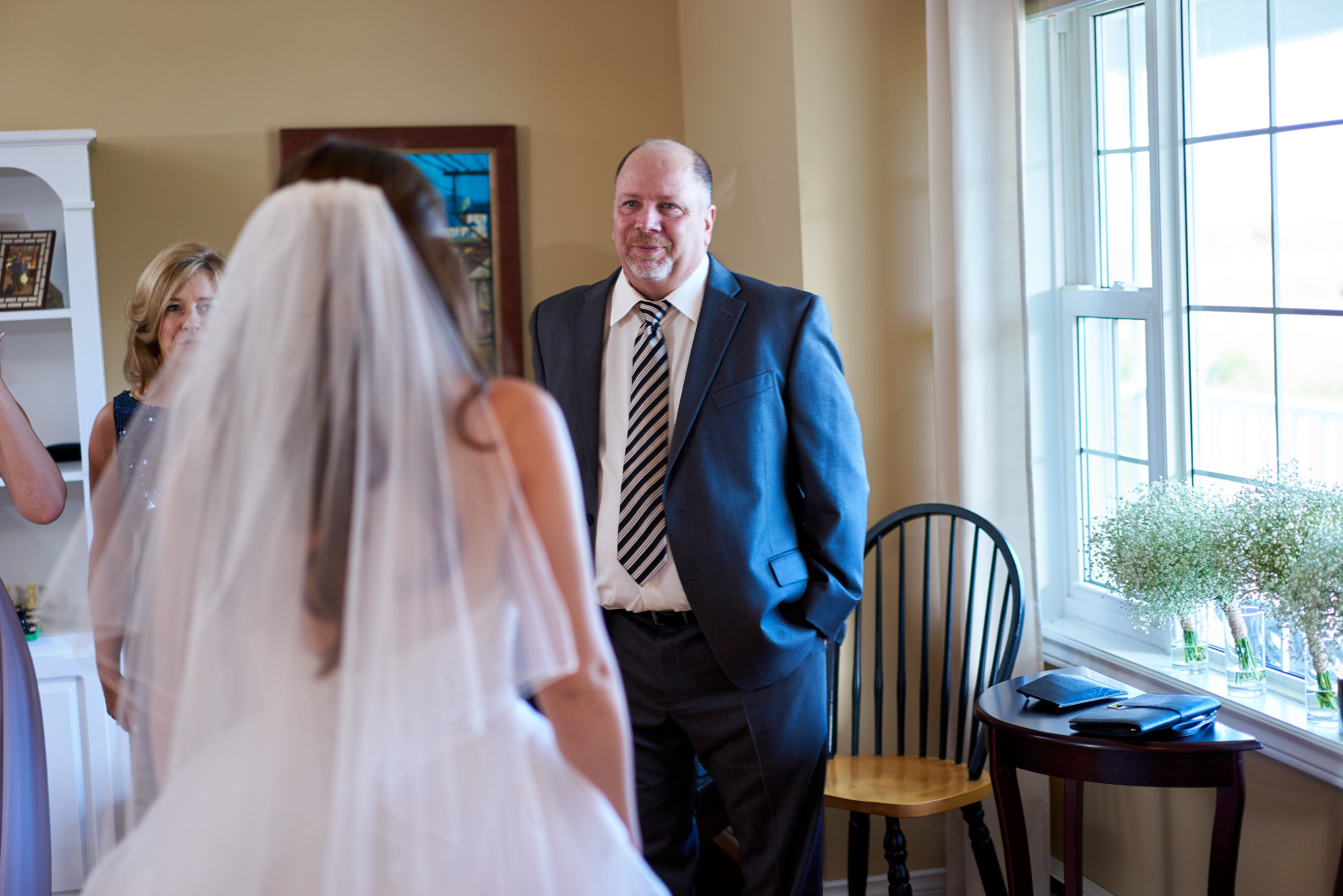 Melissa & Julien's Wedding 132.jpg