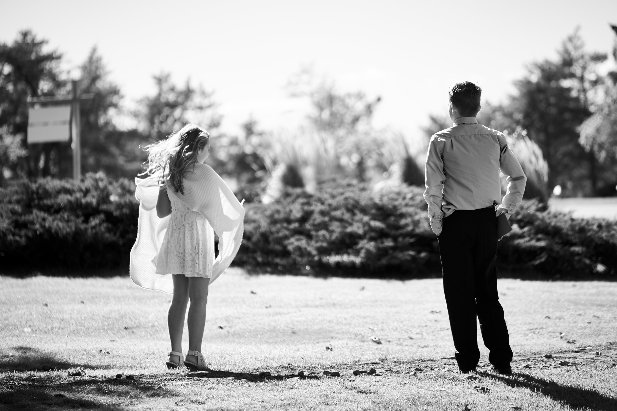 Melissa & Julien's Wedding 227.jpg