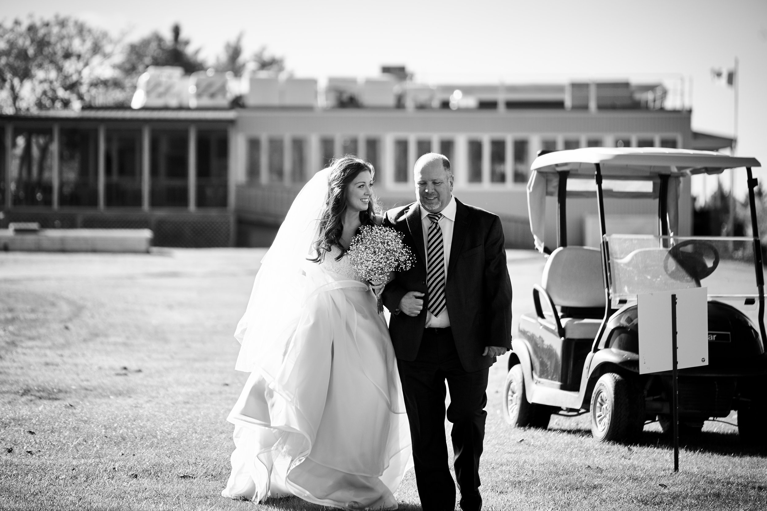 Melissa & Julien's Wedding 246.jpg