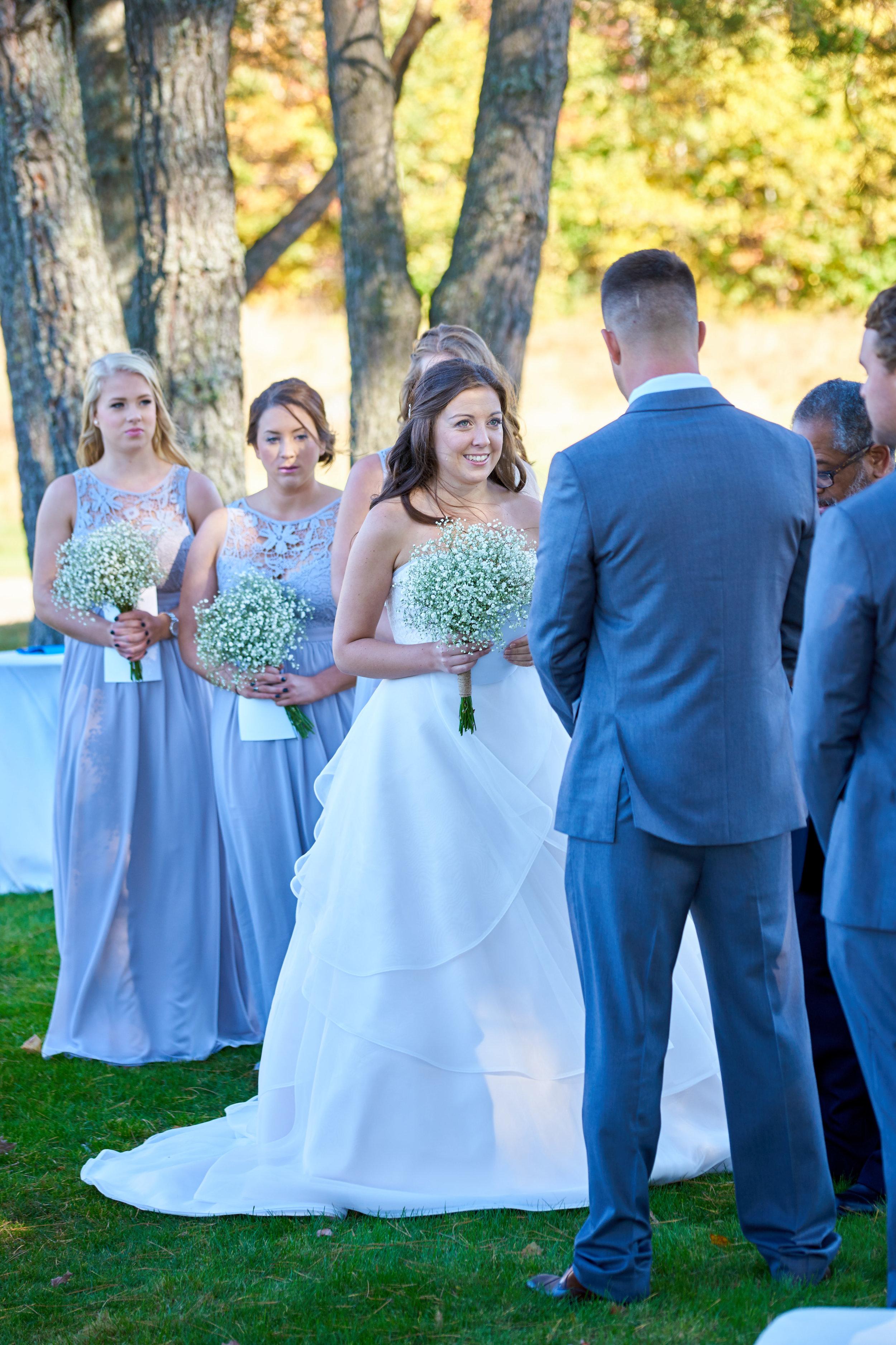 Melissa & Julien's Wedding 268.jpg