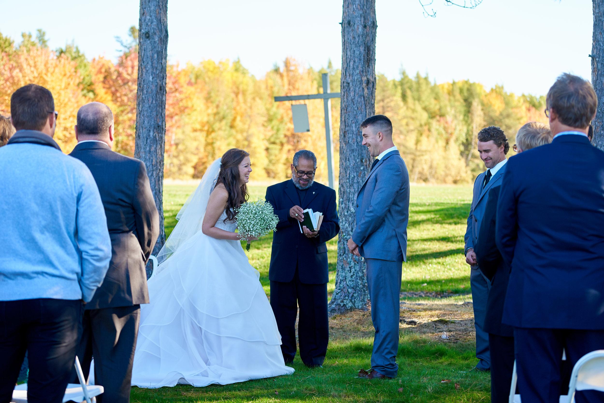 Melissa & Julien's Wedding 257.jpg