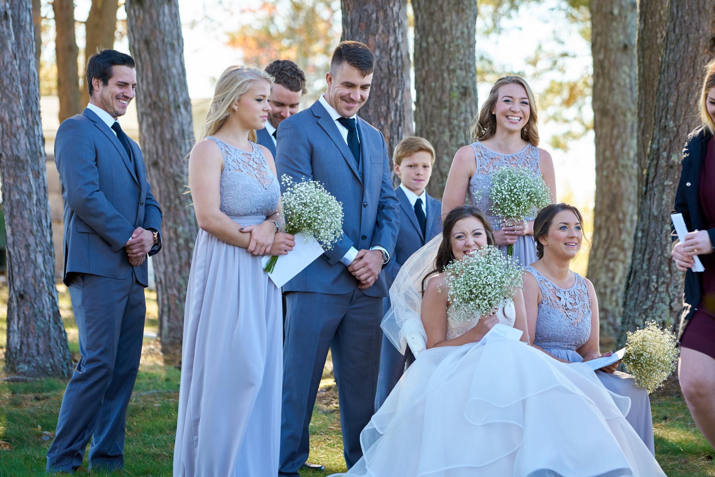 Melissa & Julien's Wedding 281.jpg