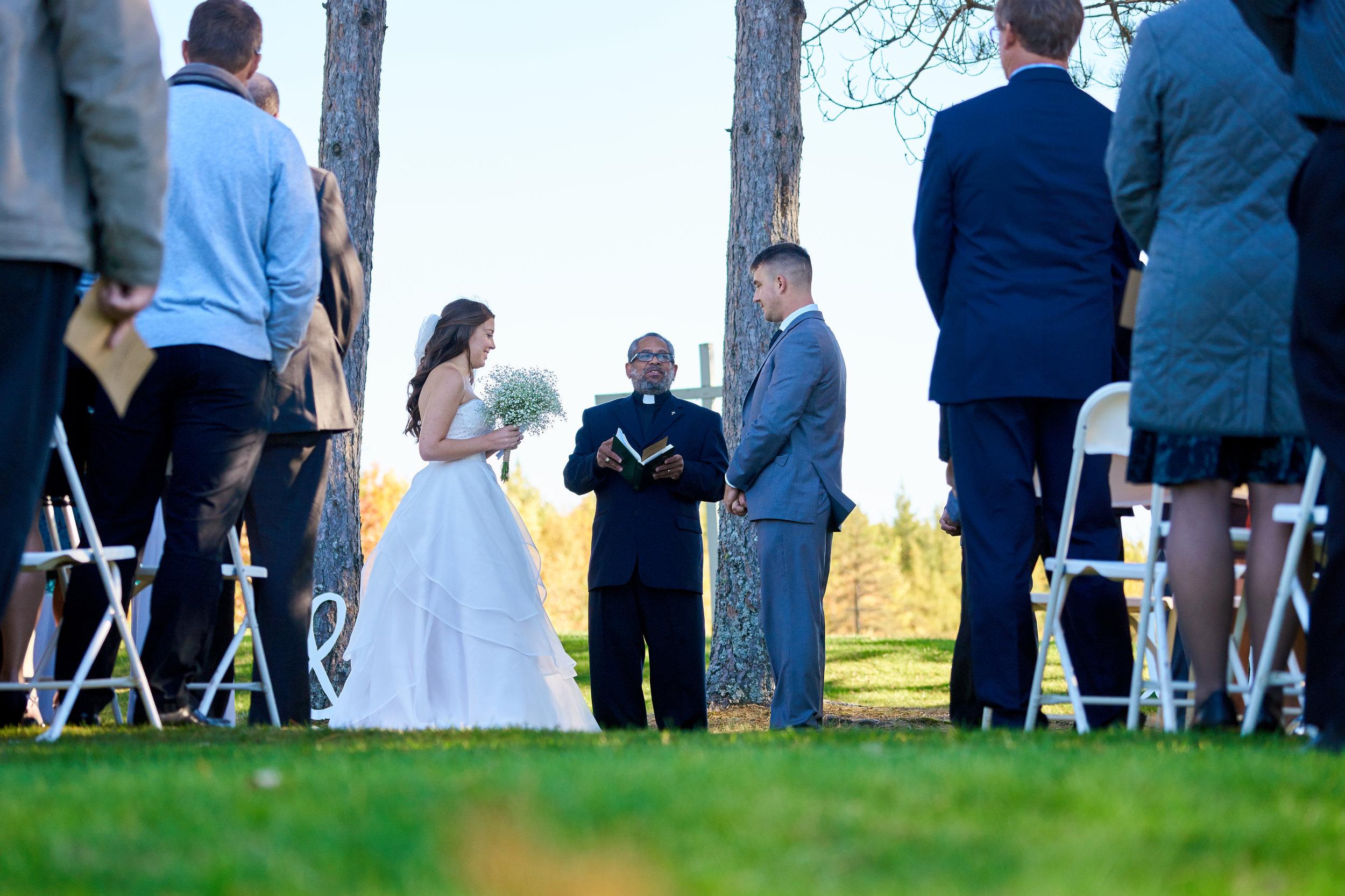 Melissa & Julien's Wedding 272.jpg