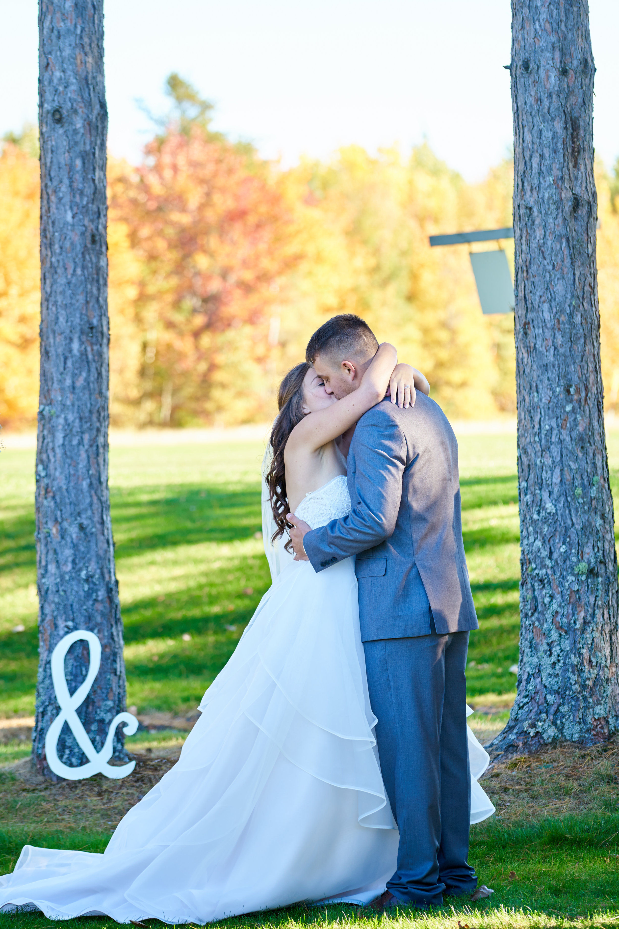 Melissa & Julien's Wedding 311.jpg