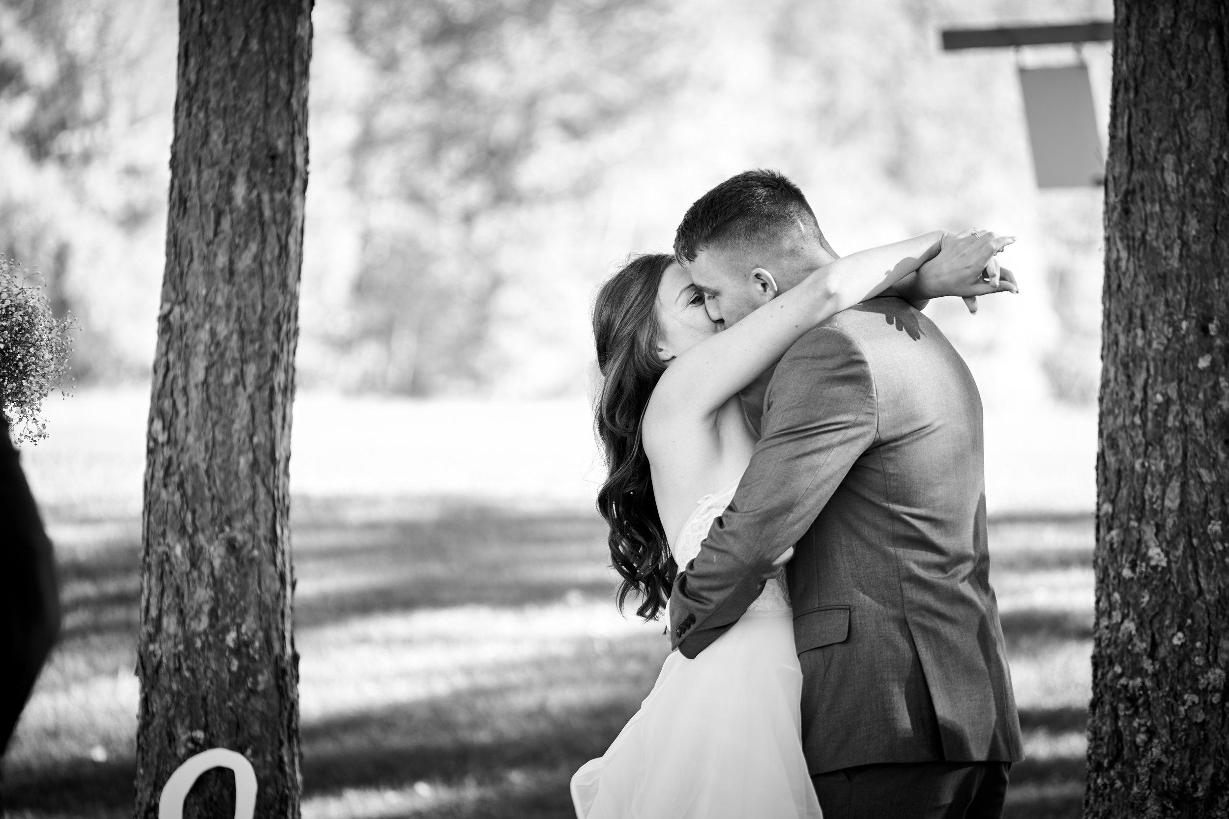 Melissa & Julien's Wedding 316.jpg