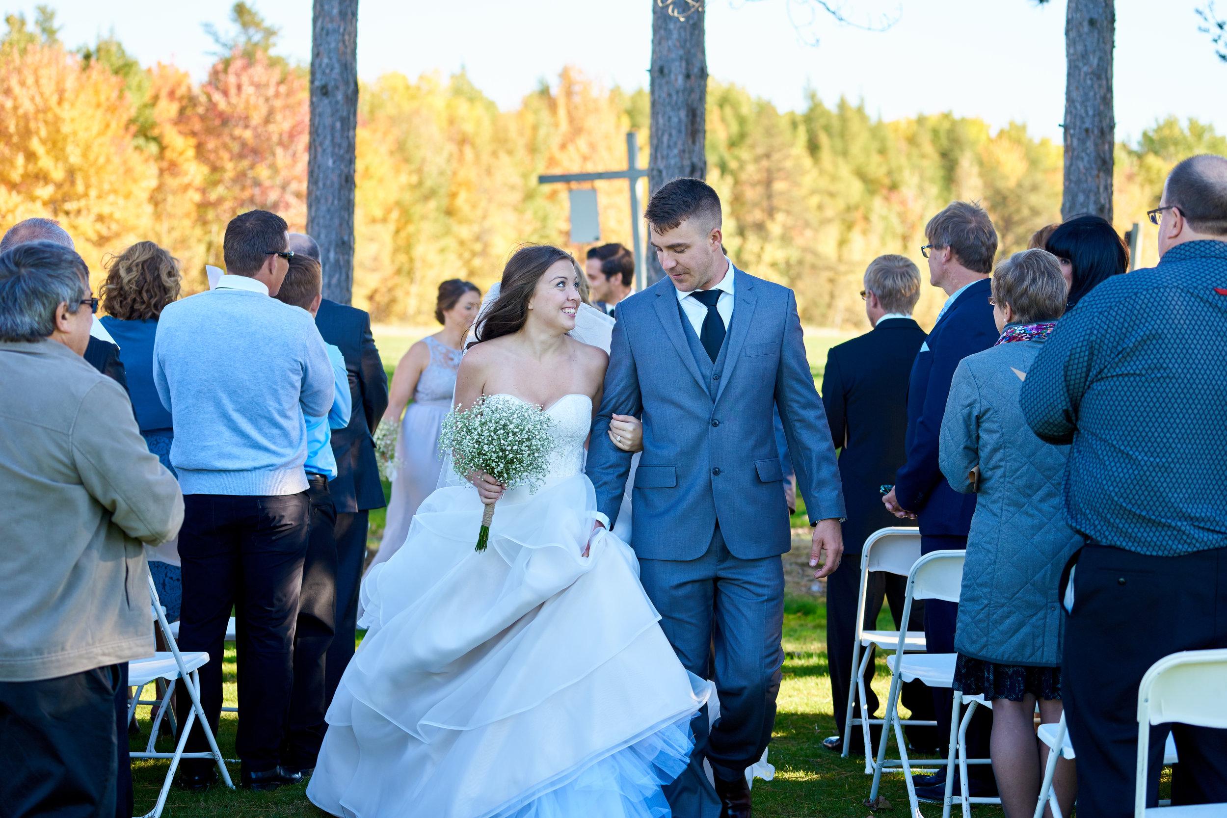 Melissa & Julien's Wedding 318.jpg