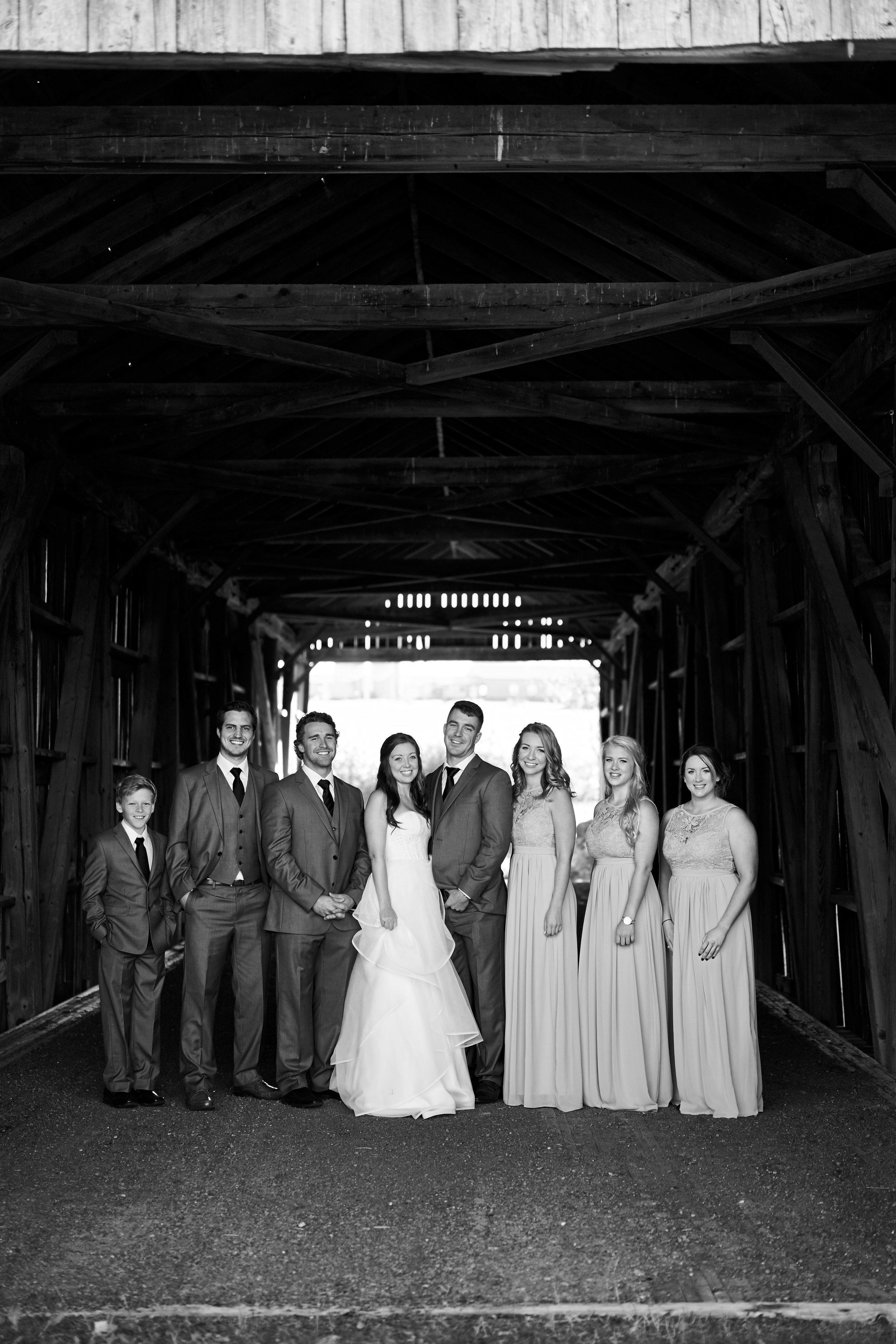 Melissa & Julien's Wedding 409.jpg