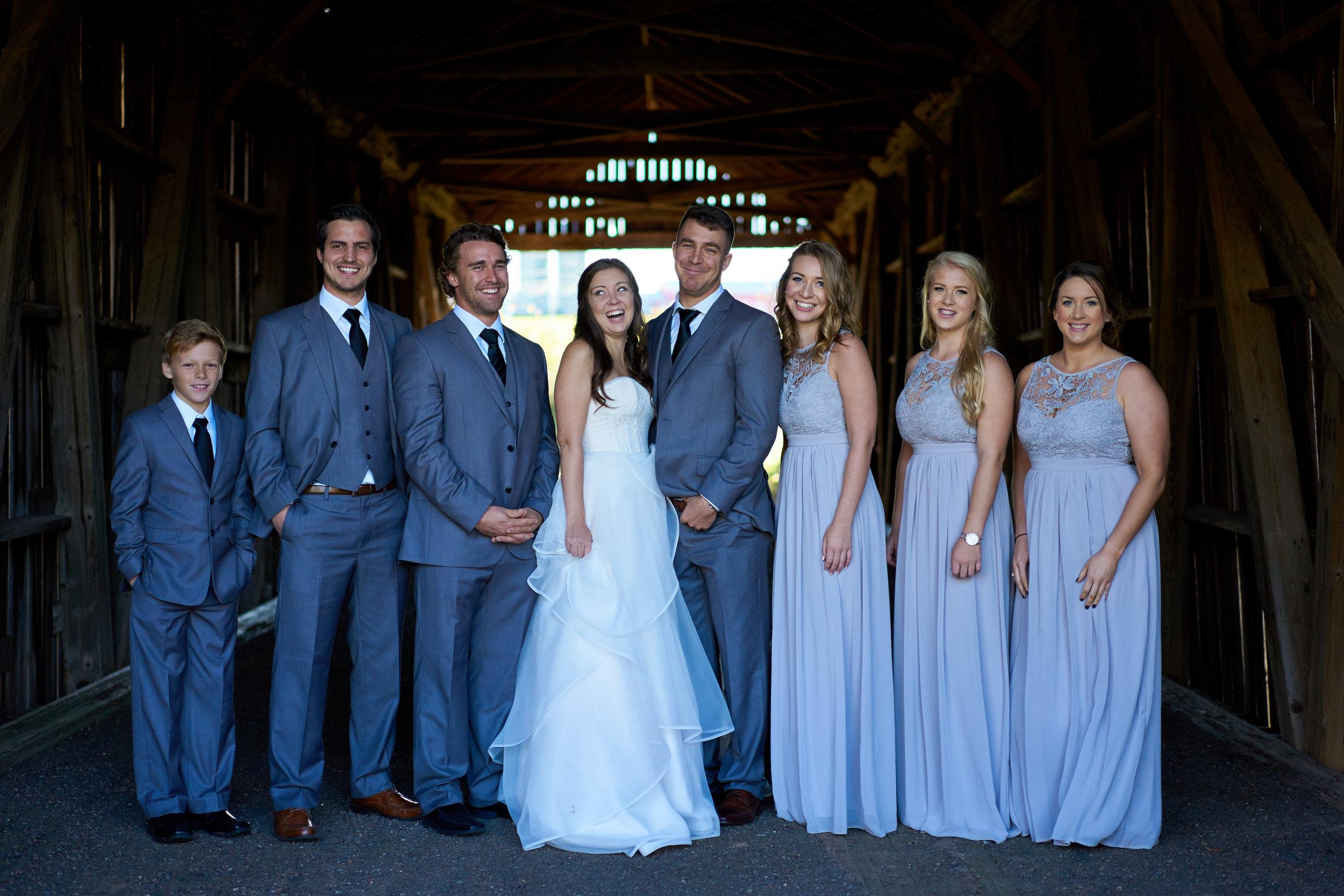 Melissa & Julien's Wedding 404.jpg
