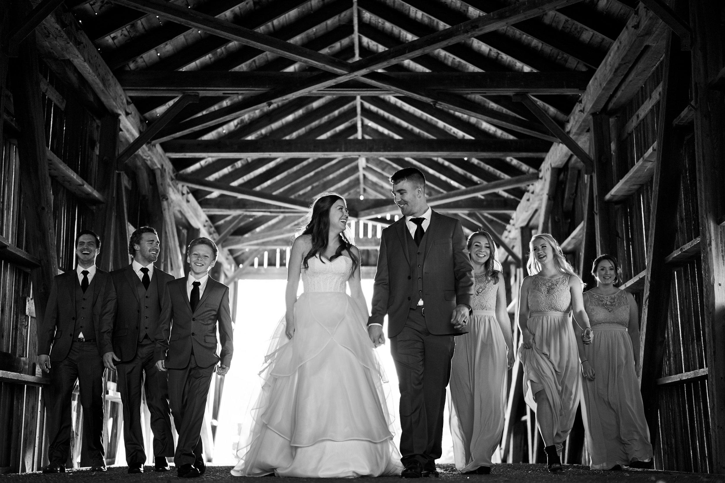 Melissa & Julien's Wedding 413.jpg