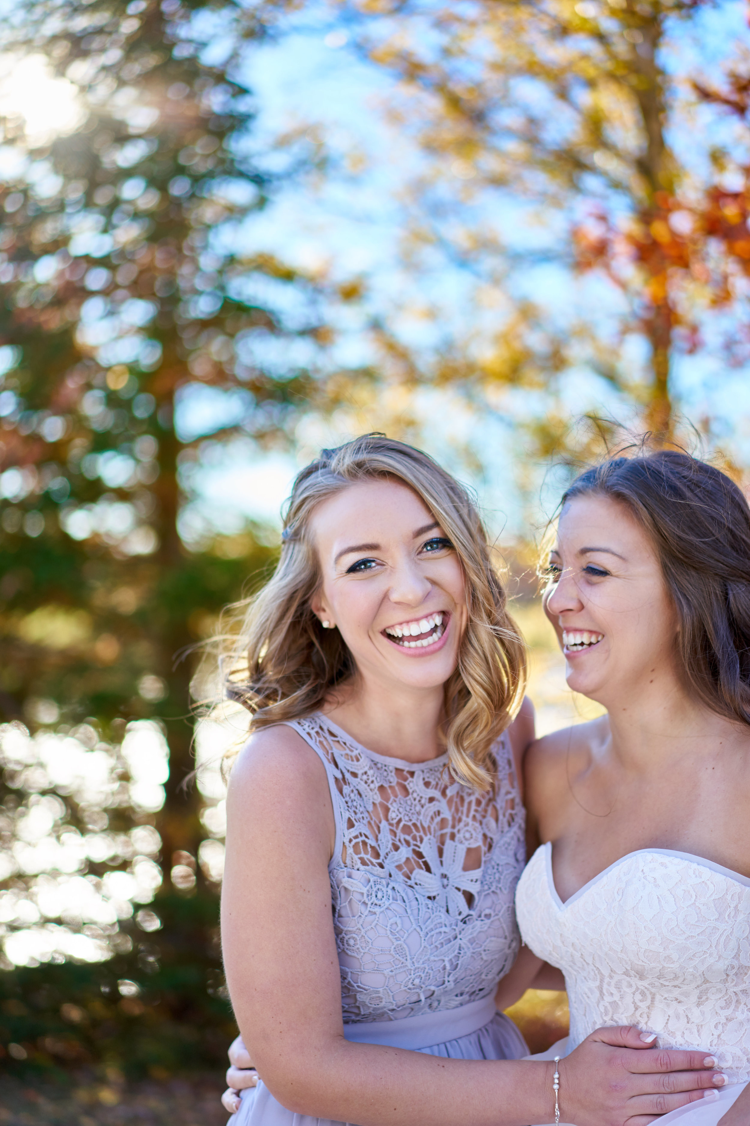 Melissa & Julien's Wedding 452.jpg