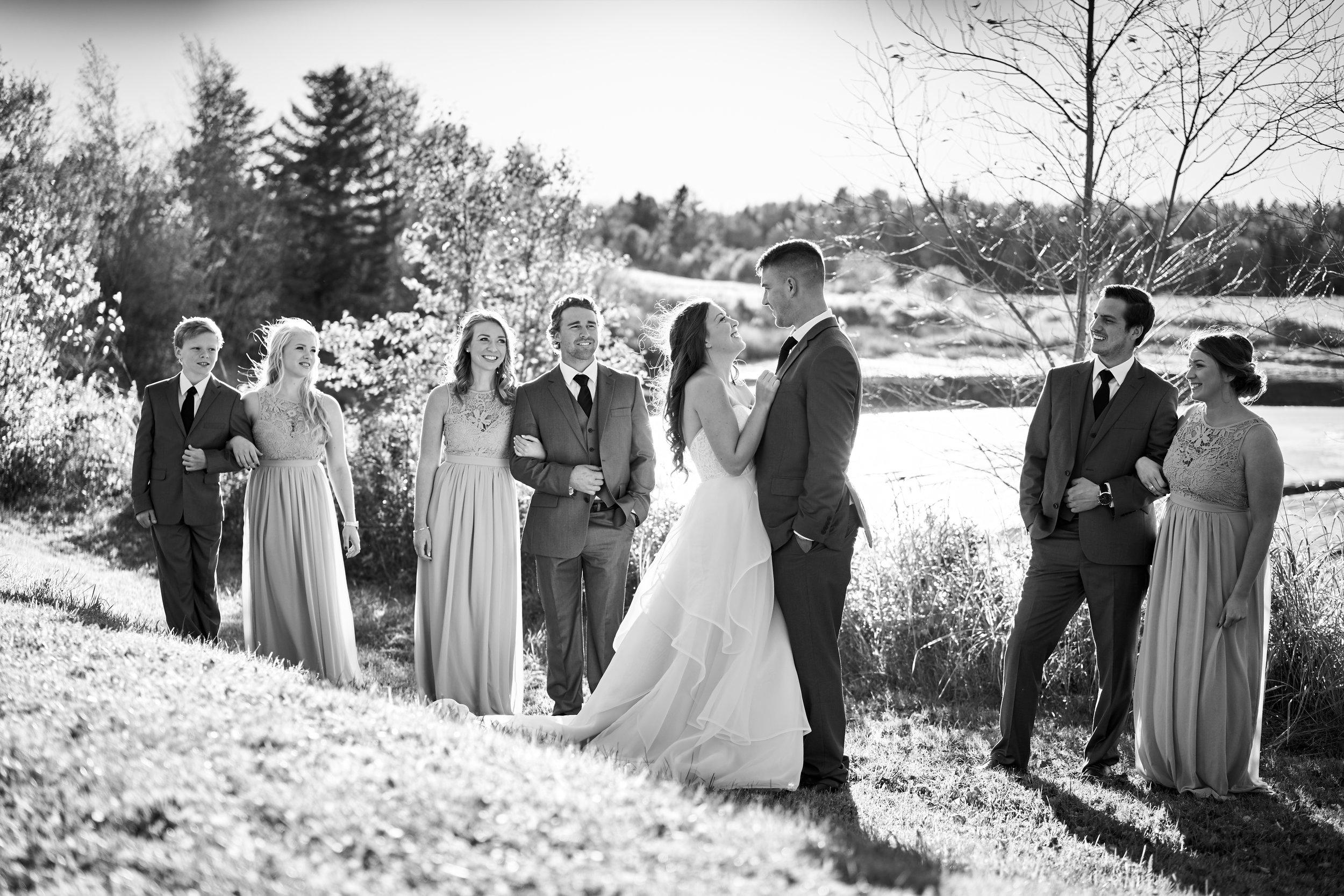 Melissa & Julien's Wedding 489.jpg