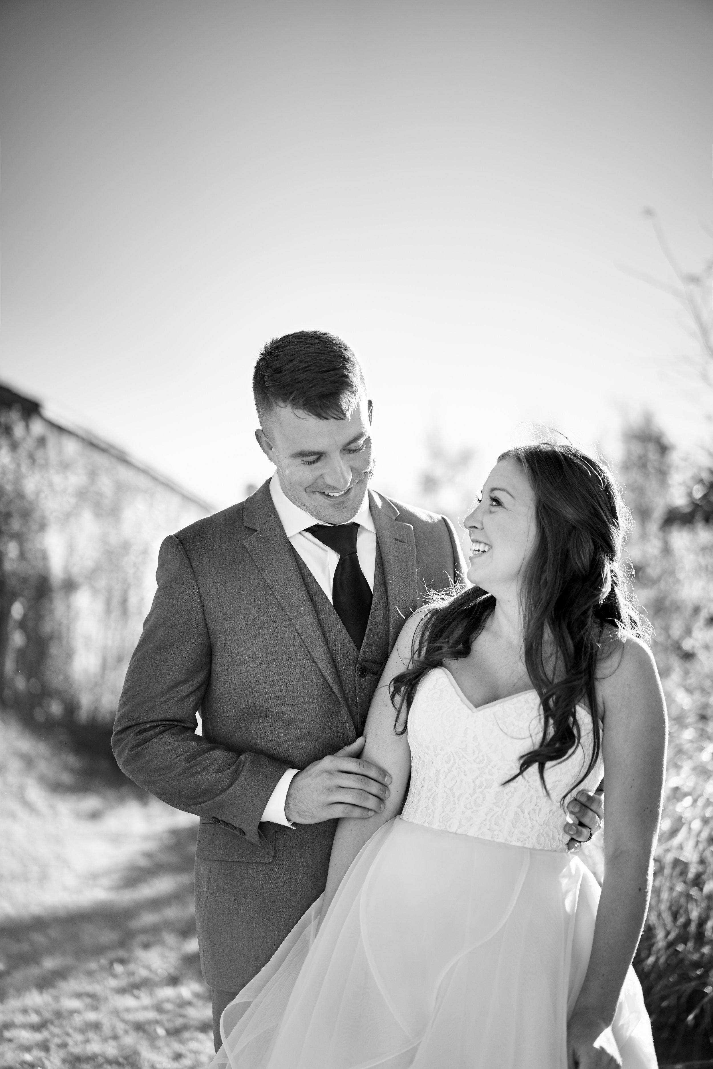 Melissa & Julien's Wedding 503.jpg