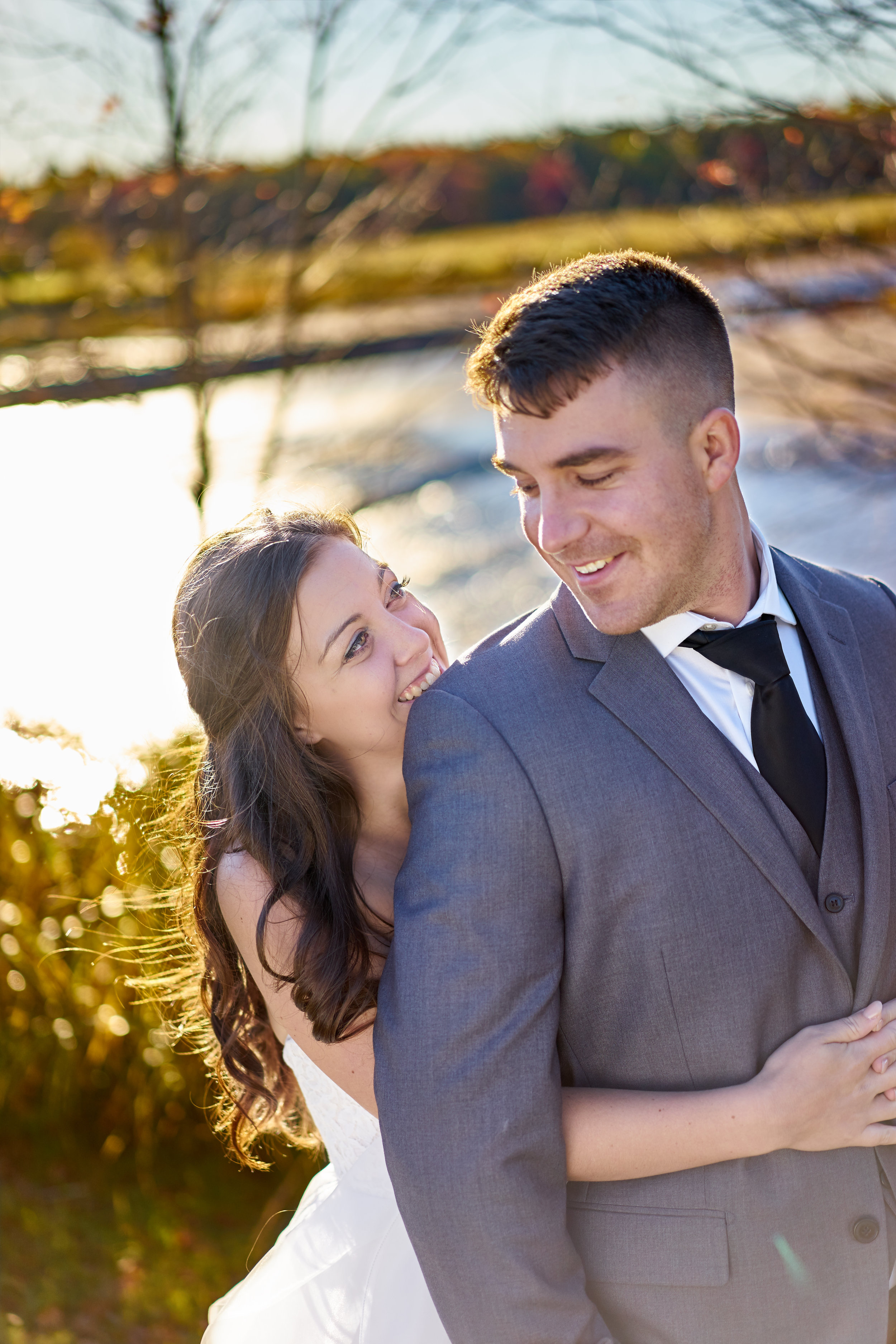 Melissa & Julien's Wedding 507.jpg